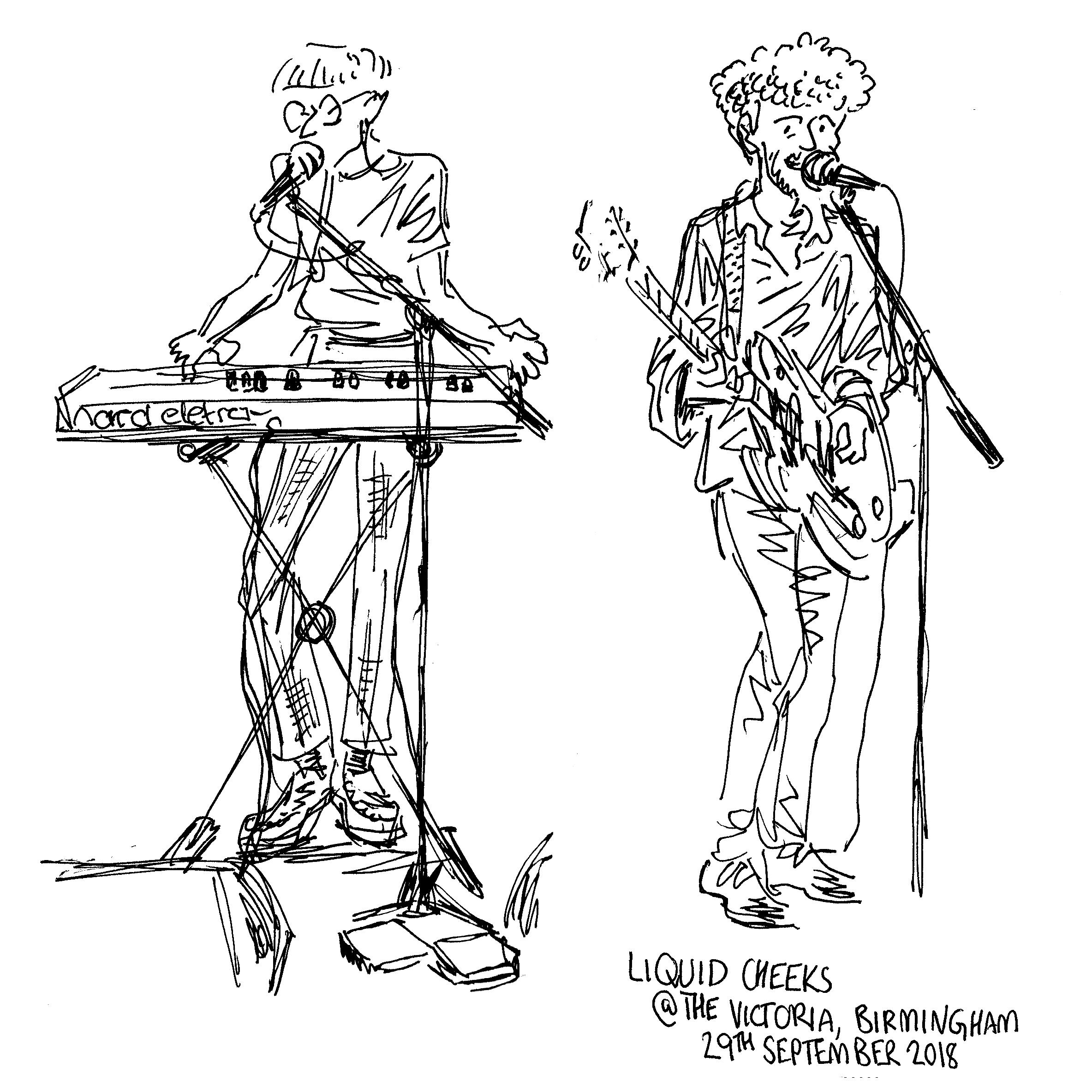 gig sketches (262).jpg