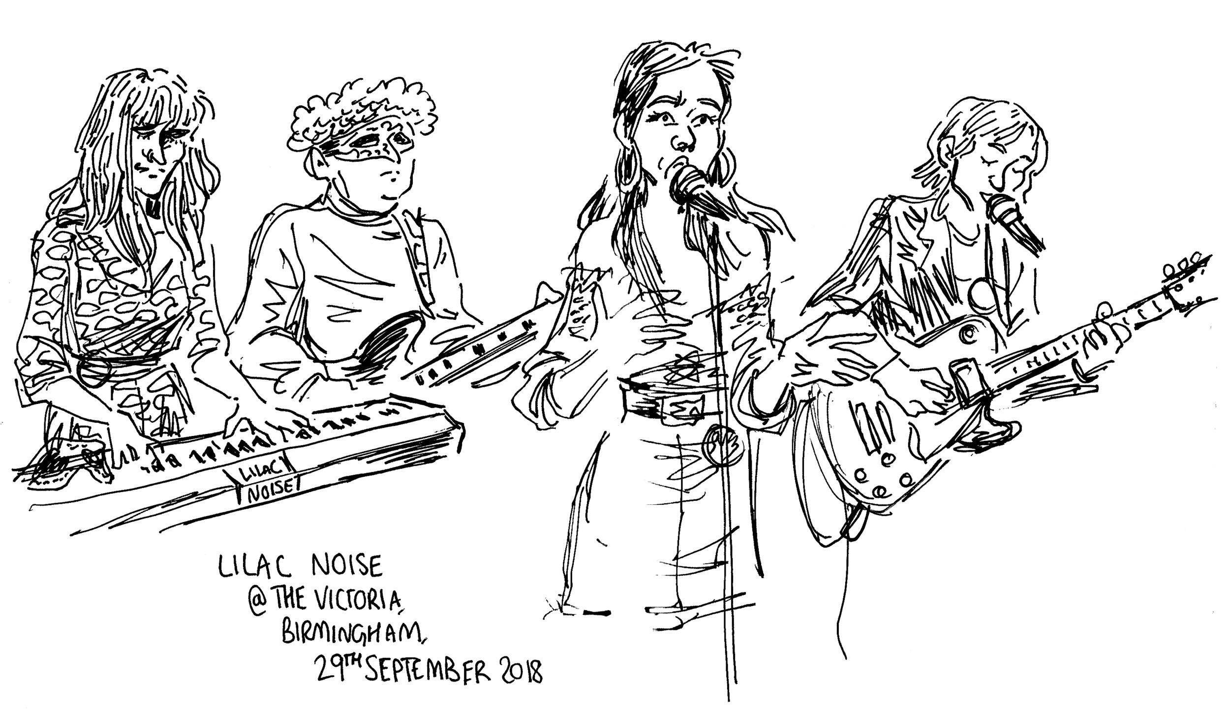 gig sketches (261).jpg