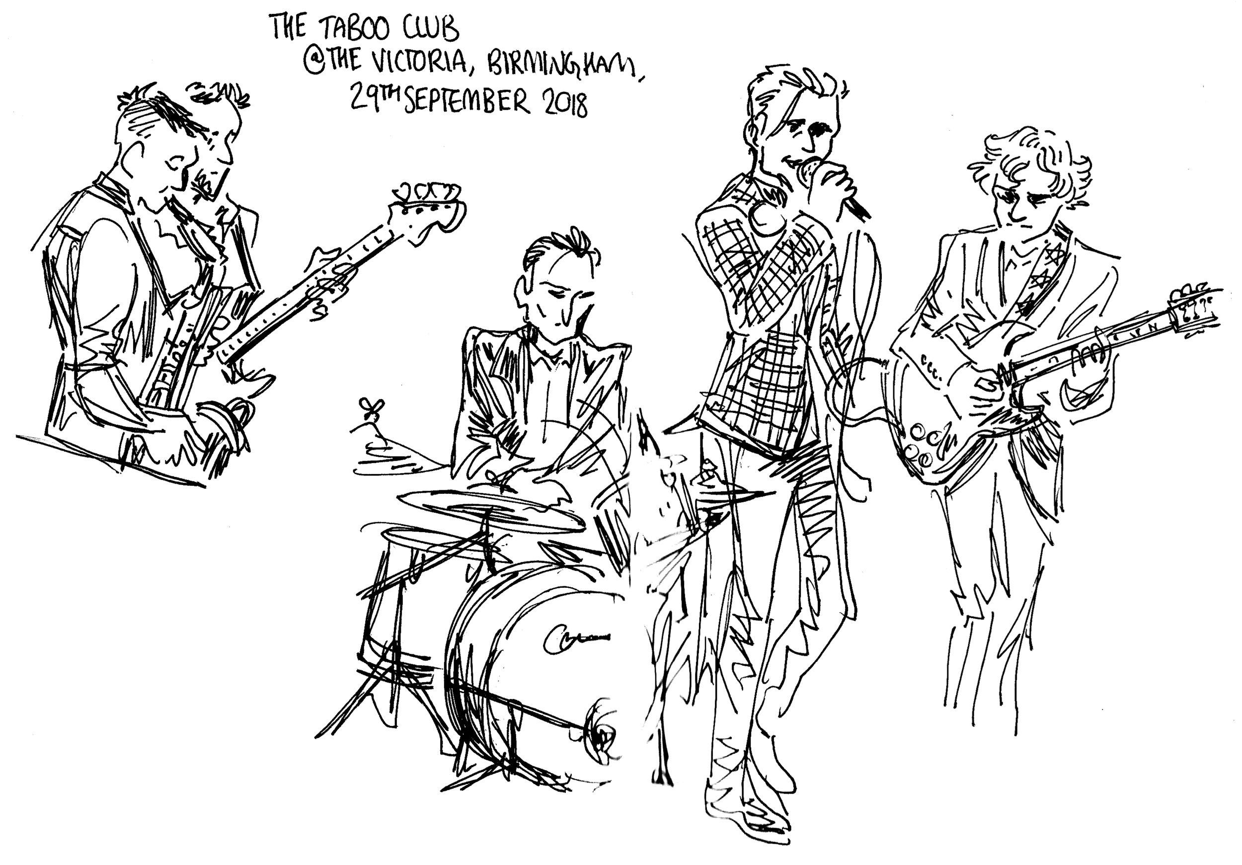gig sketches (263).jpg