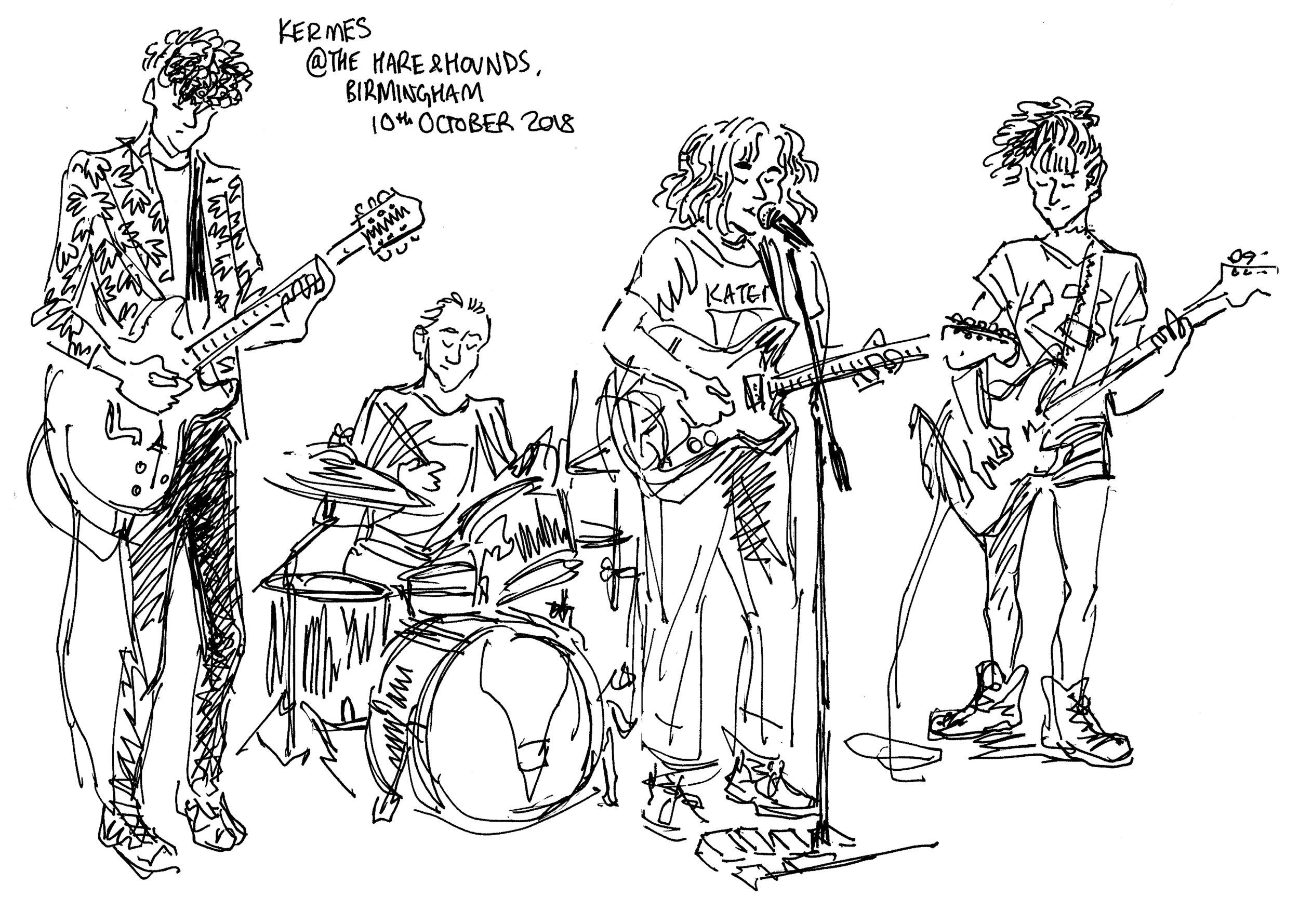 gig sketches (266).jpg