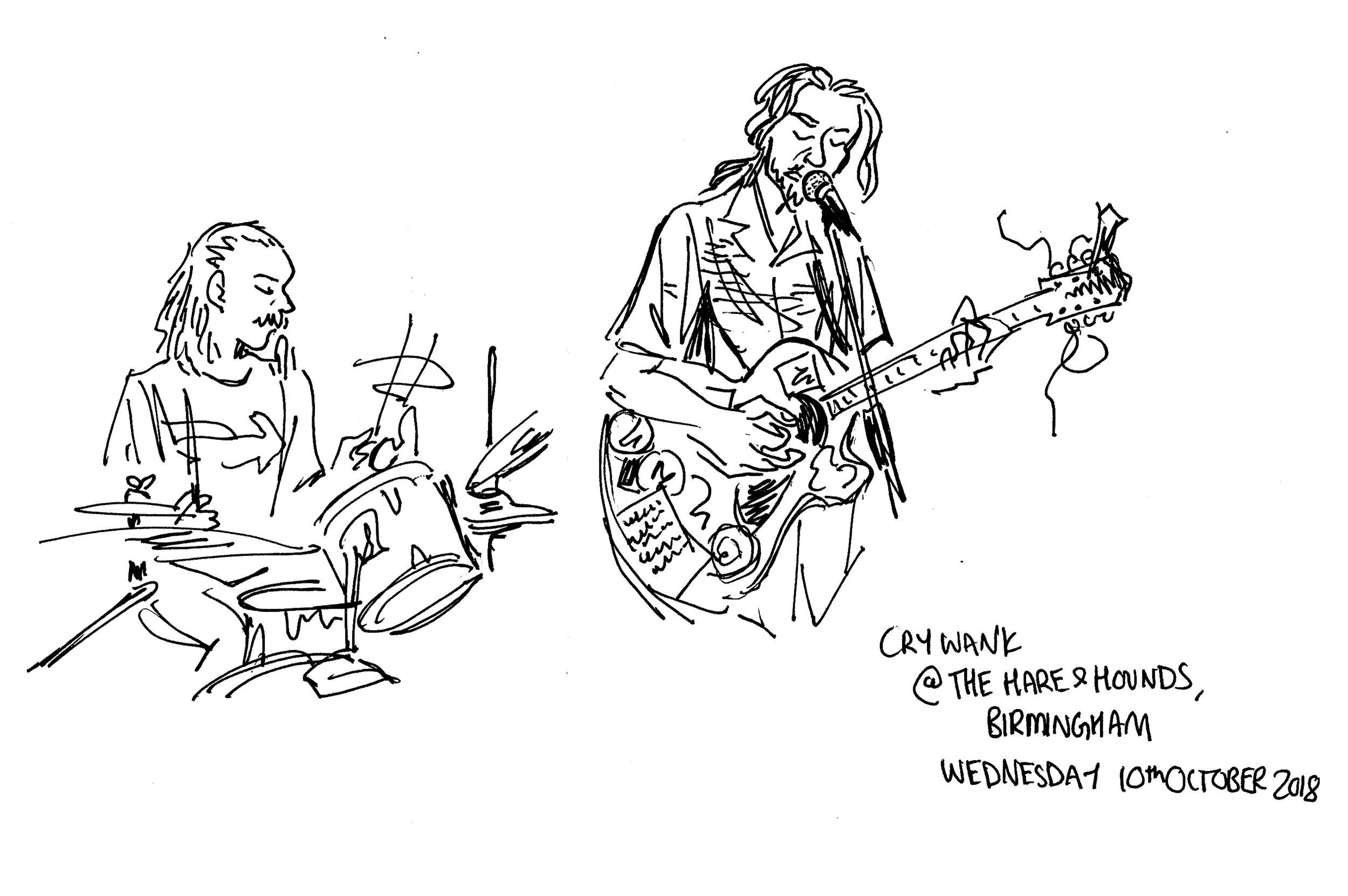 gig sketches (267).jpg