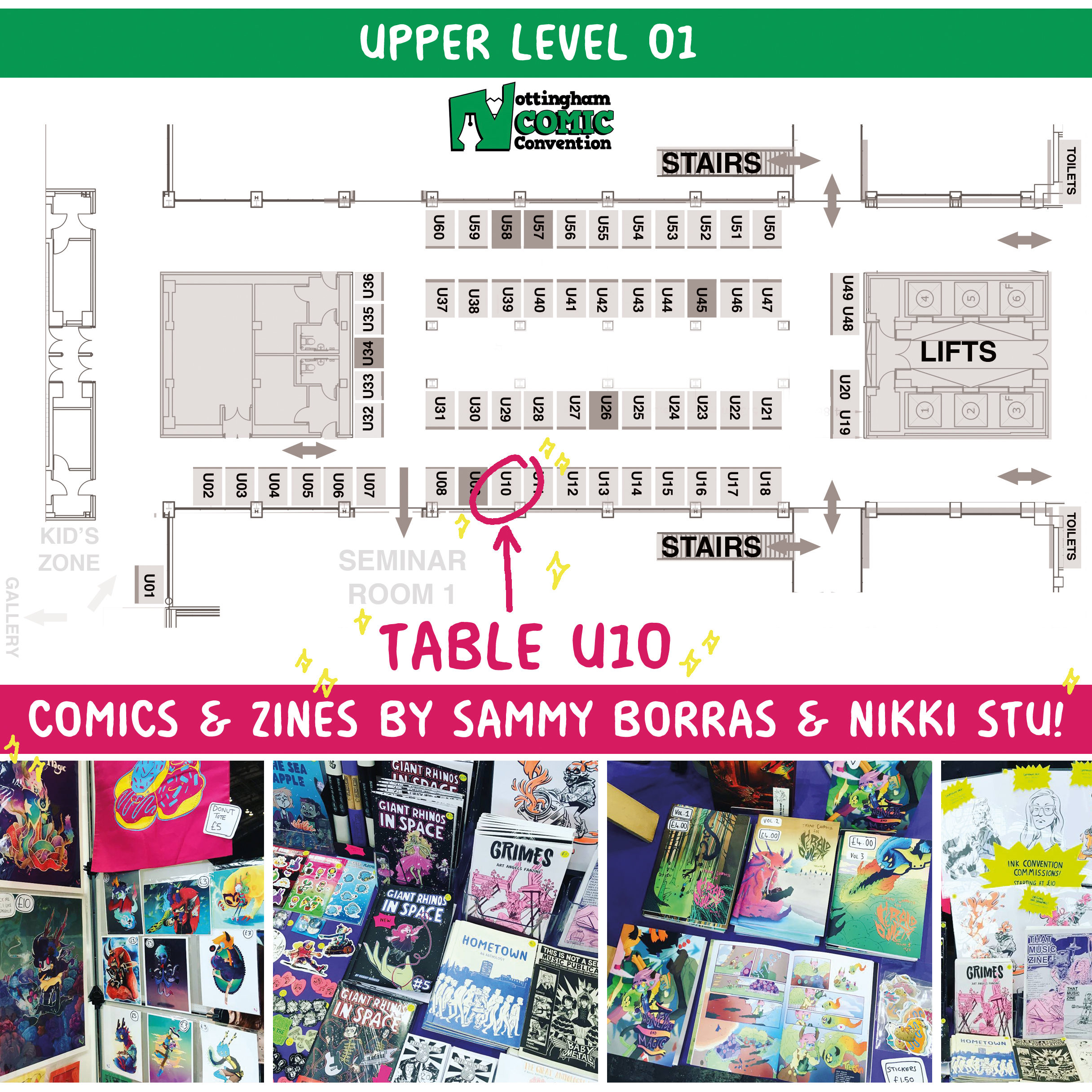 Upper Level Table Plan.jpg