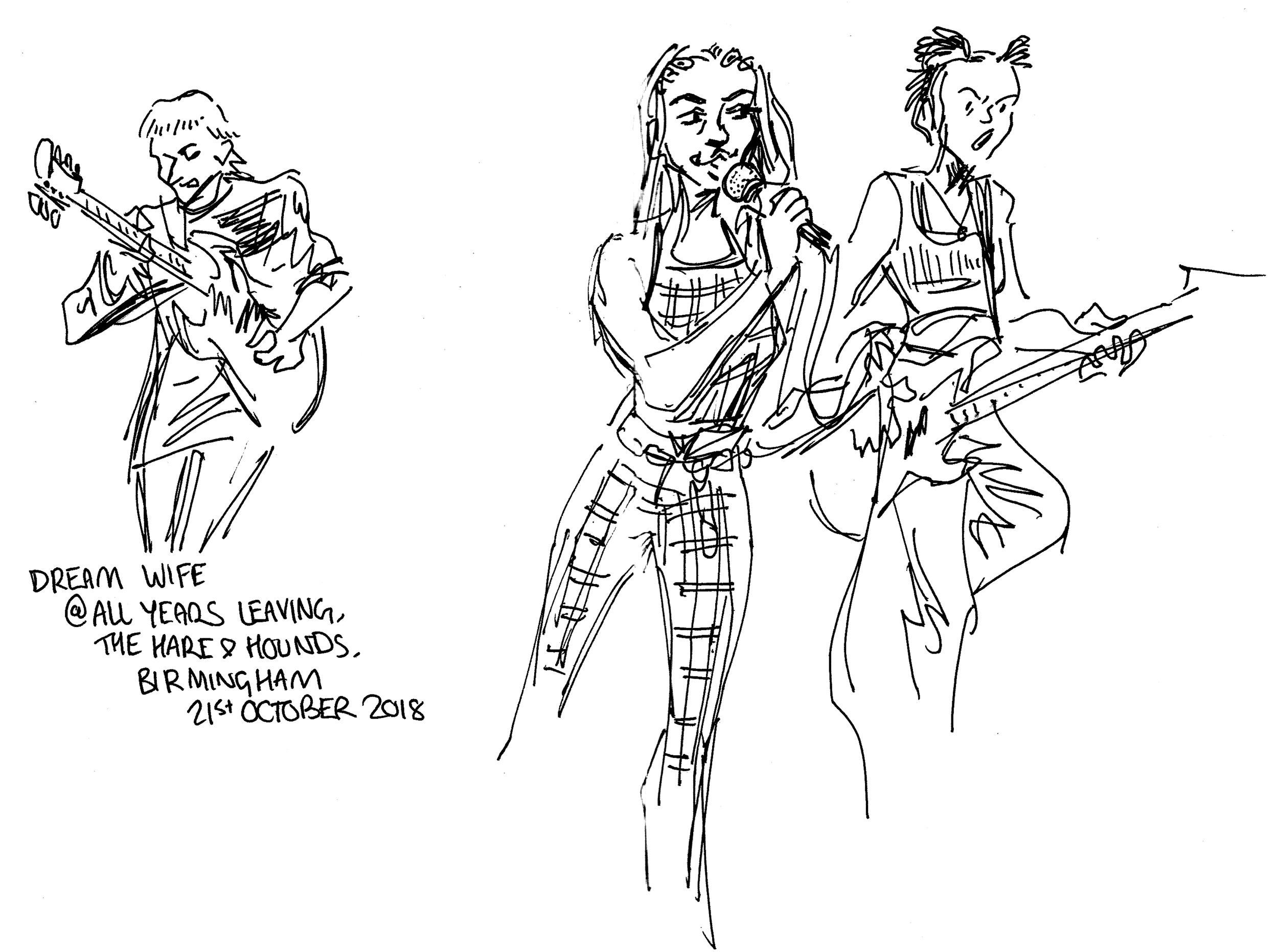 gig sketches (268).jpg