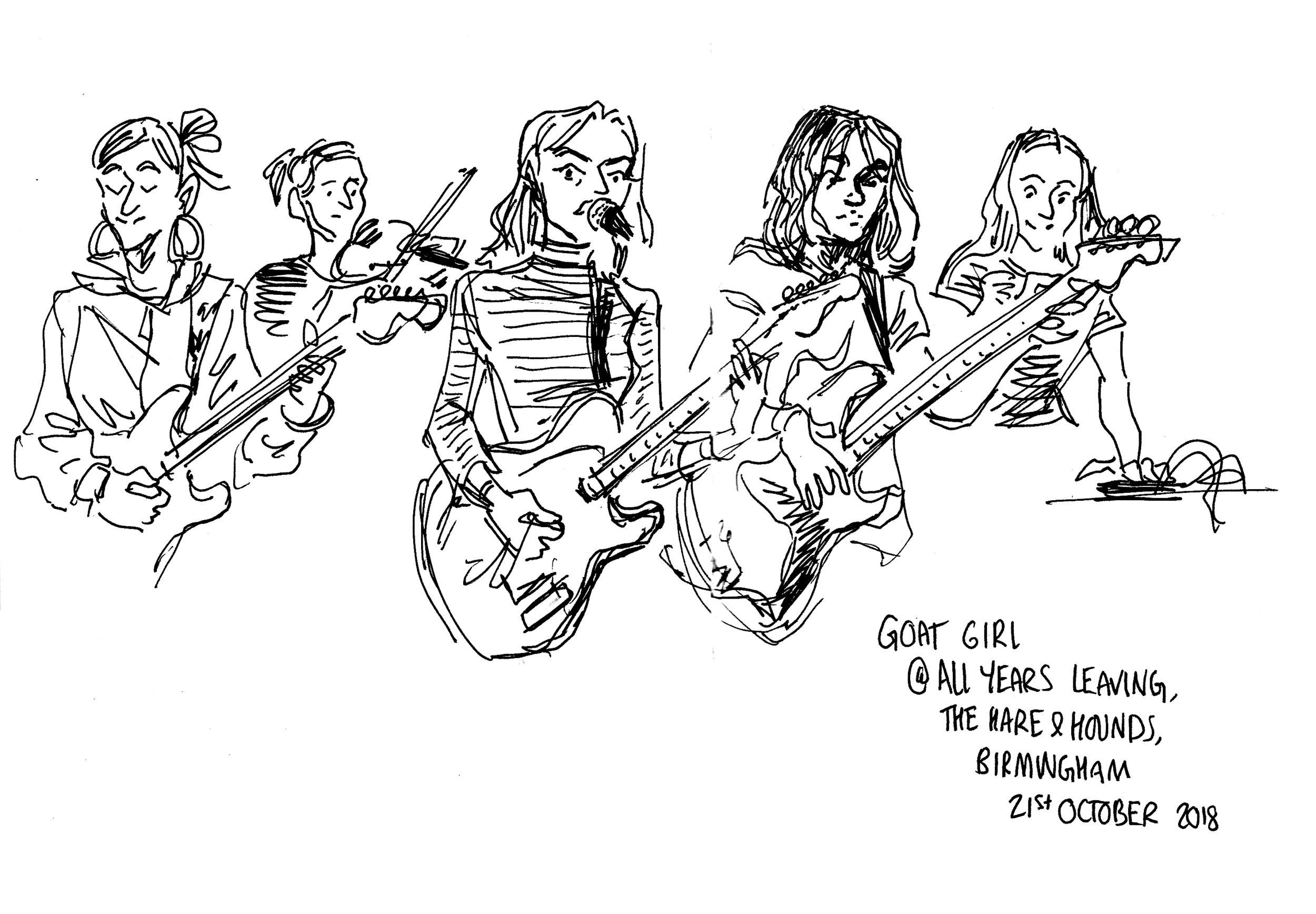 gig sketches (269).jpg
