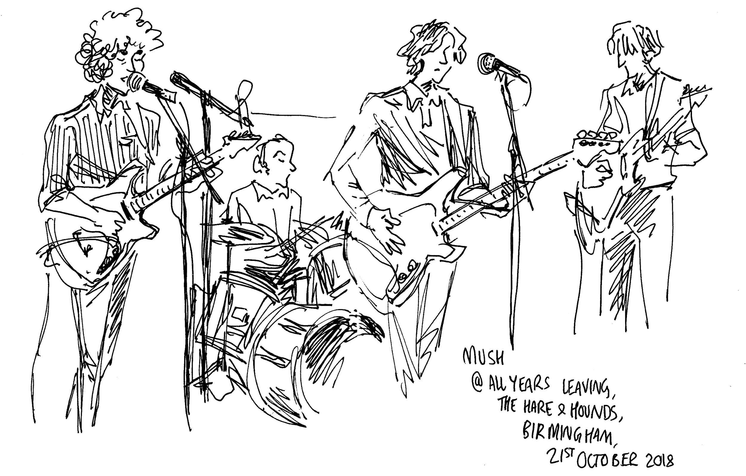gig sketches (271).jpg