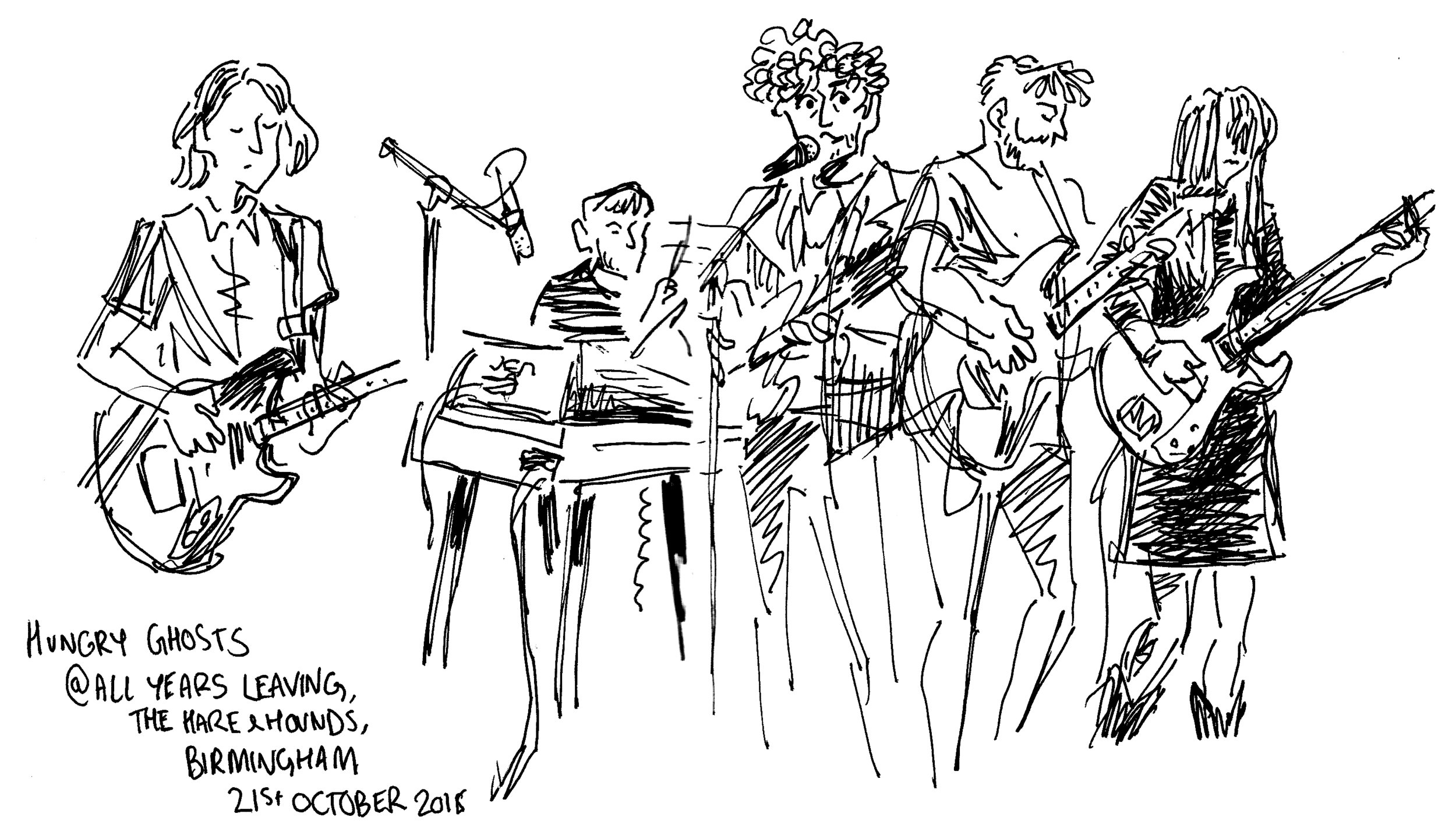 gig sketches (272).jpg