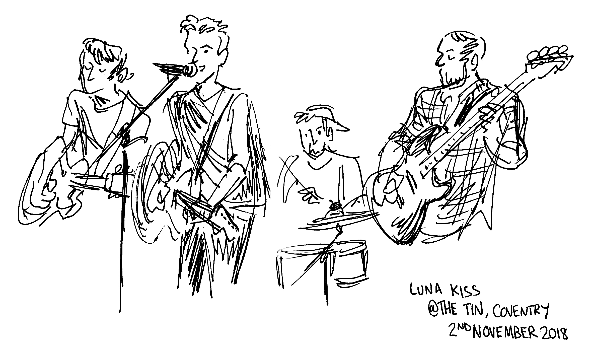 gig sketches (274).jpg