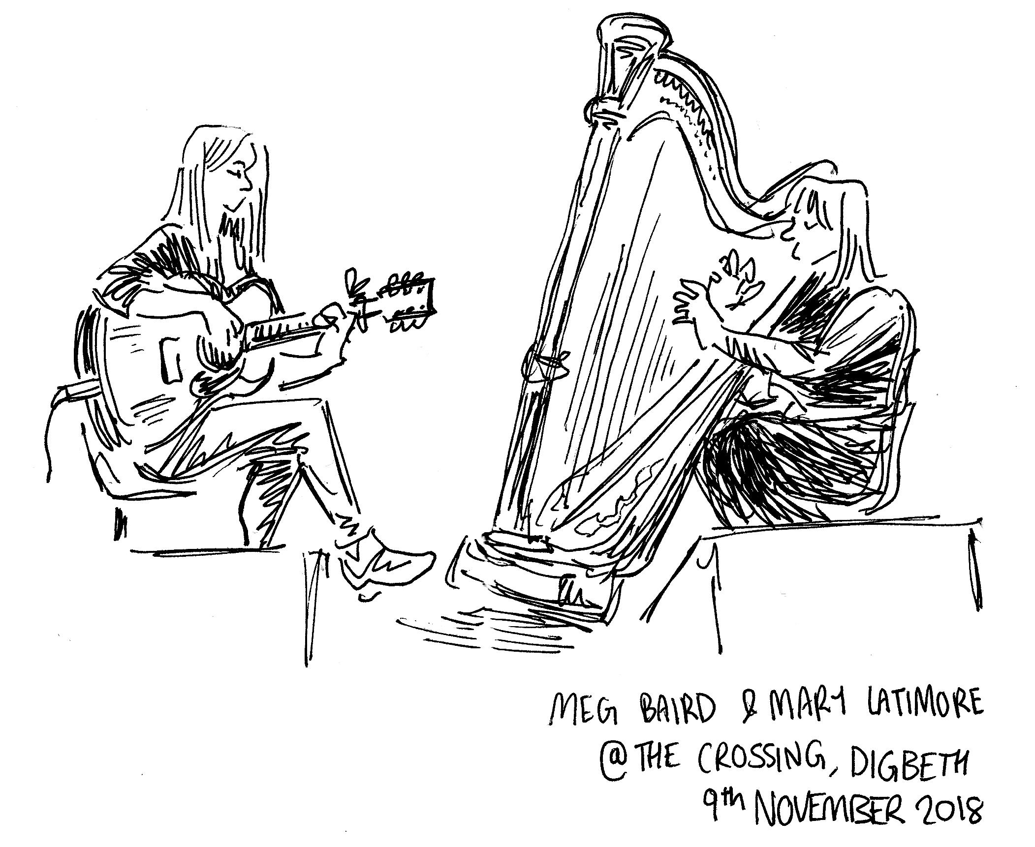 gig sketches (277).jpg