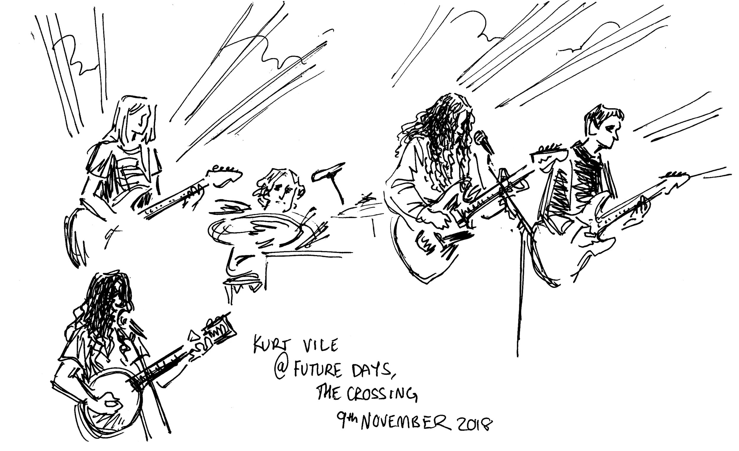 gig sketches (276).jpg