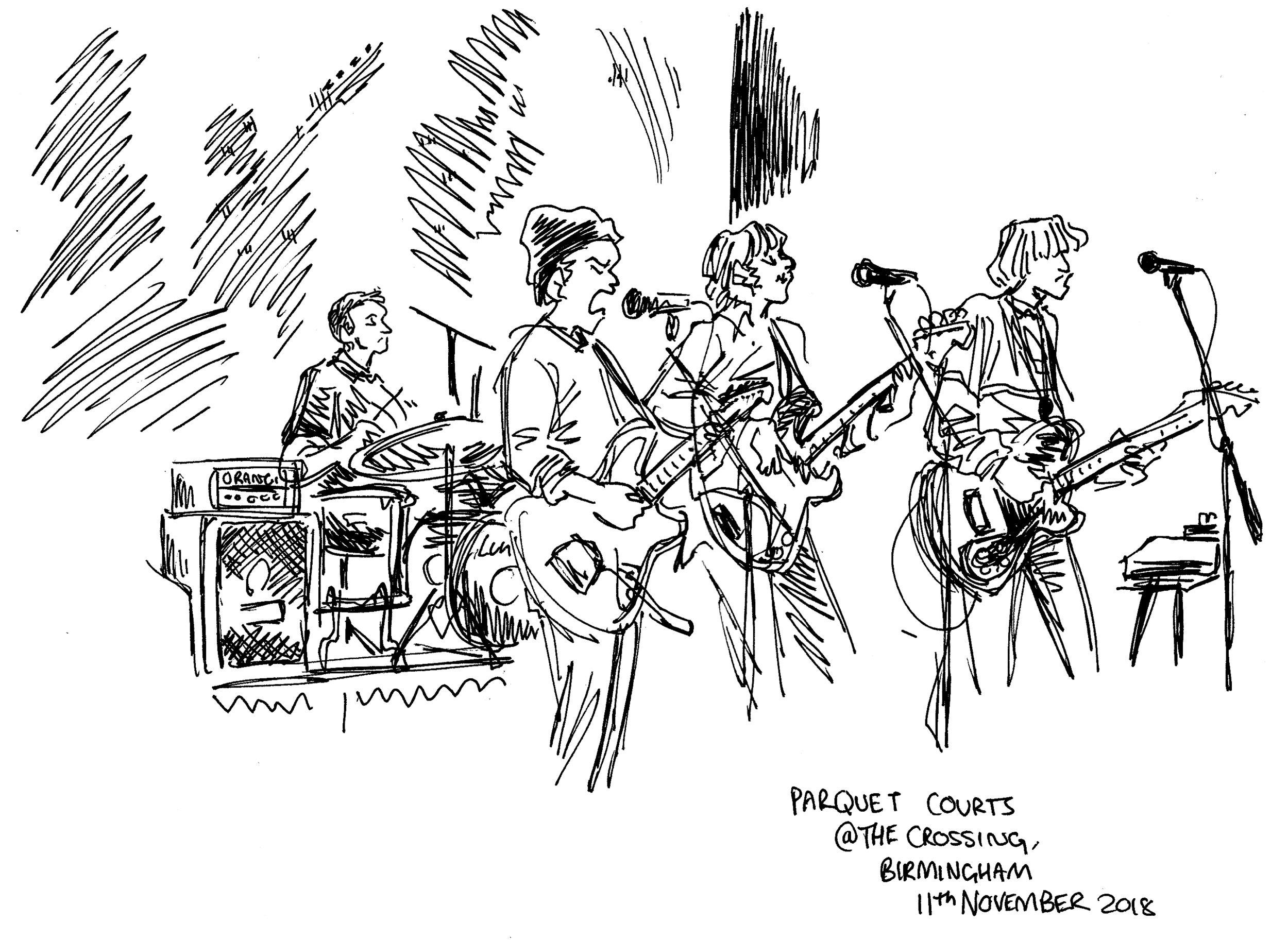 gig sketches (278).jpg