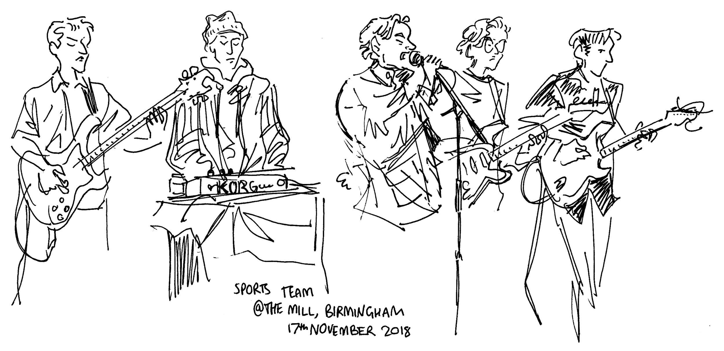 gig sketches (281.jpg