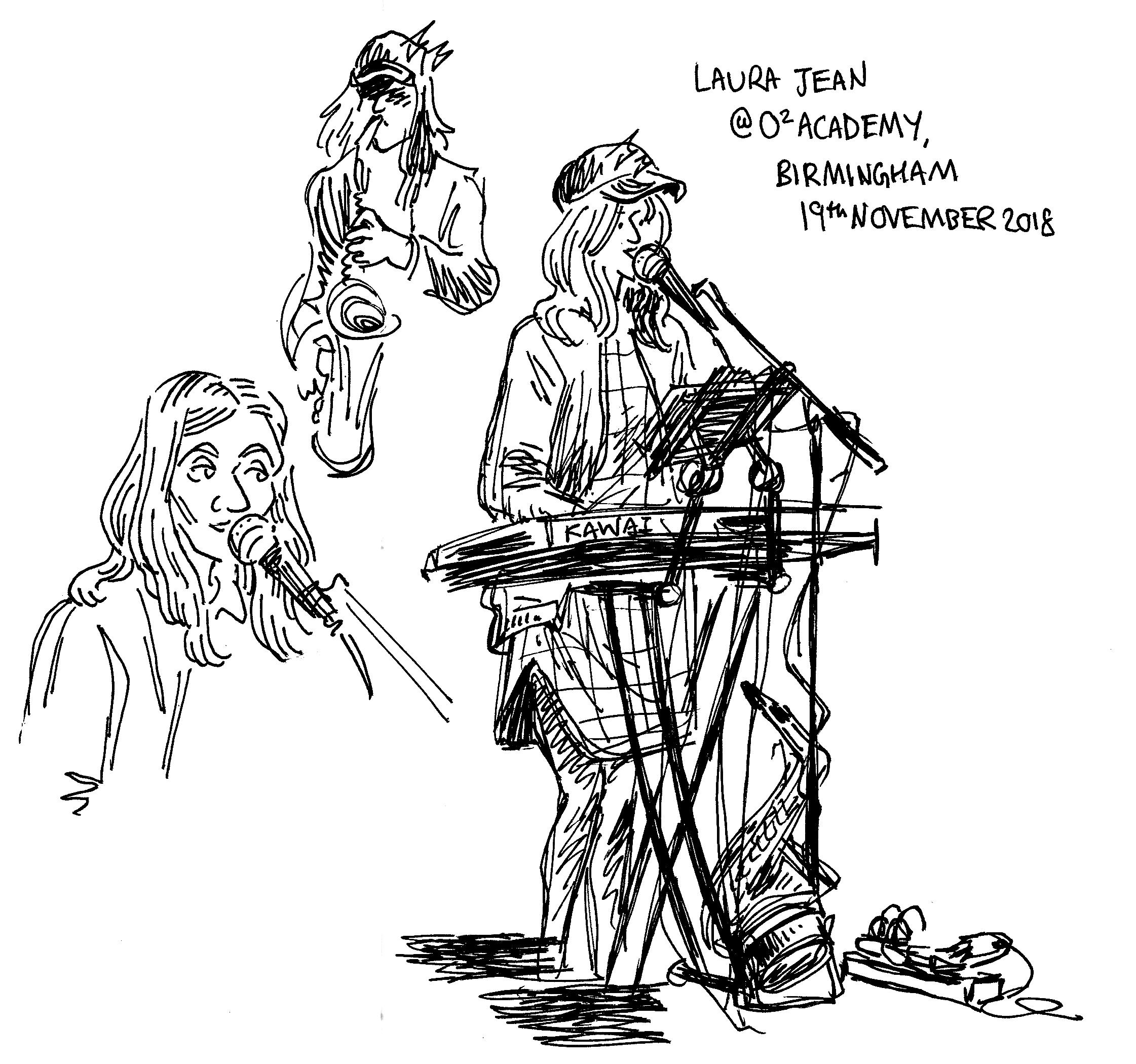 gig sketches (283).jpg