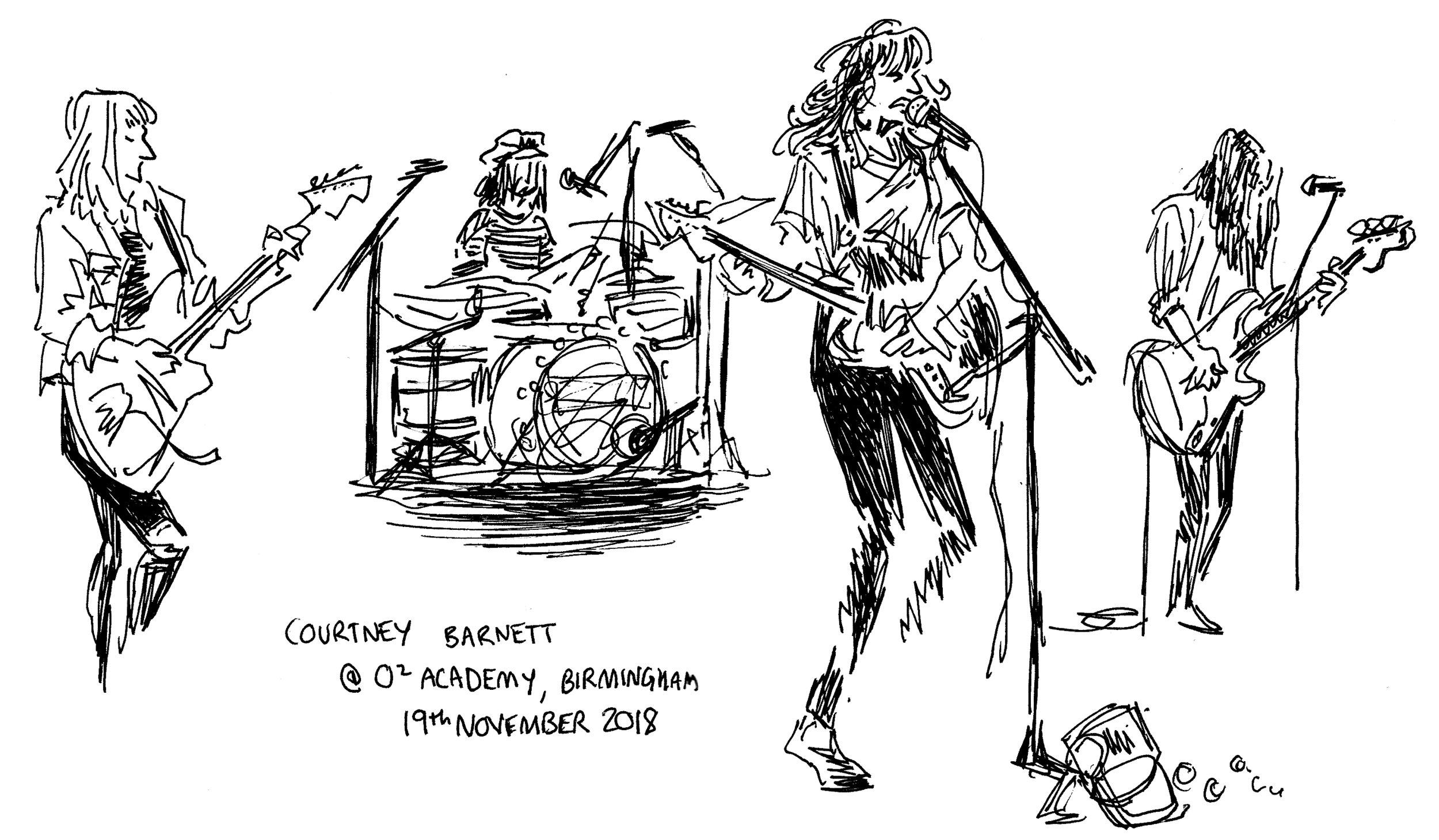 gig sketches (282).jpg