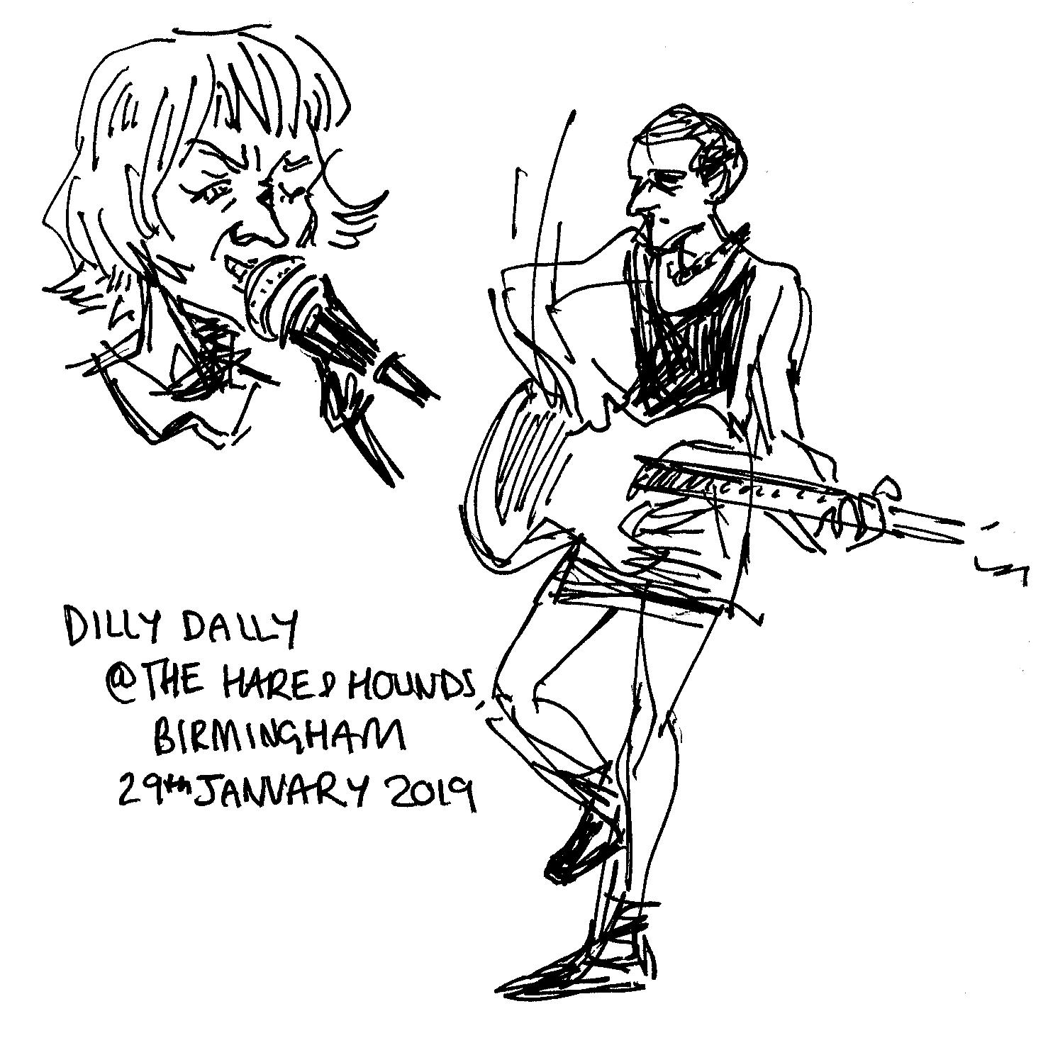 gig sketches (288).jpg