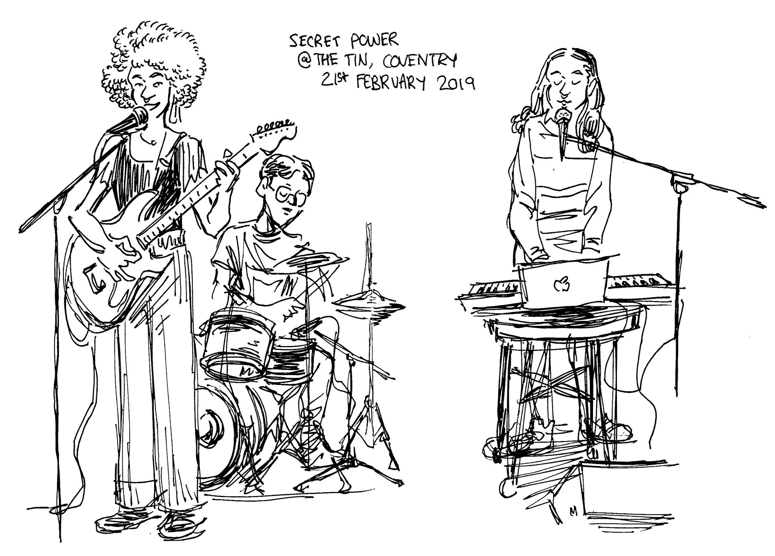 gig sketches (293).jpg