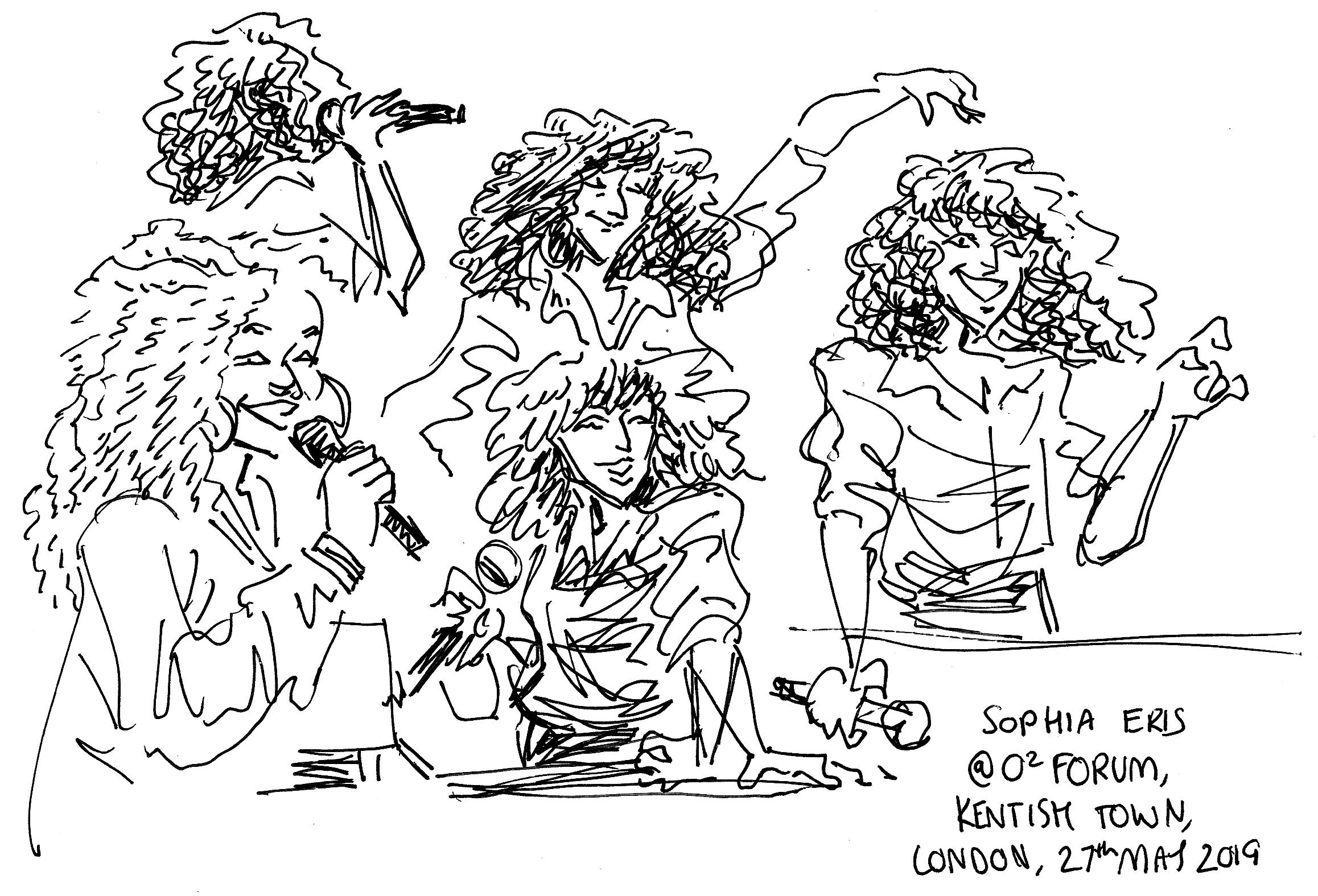 gig sketches (309).jpg