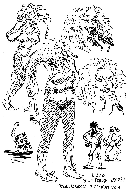 gig sketches (310).jpg
