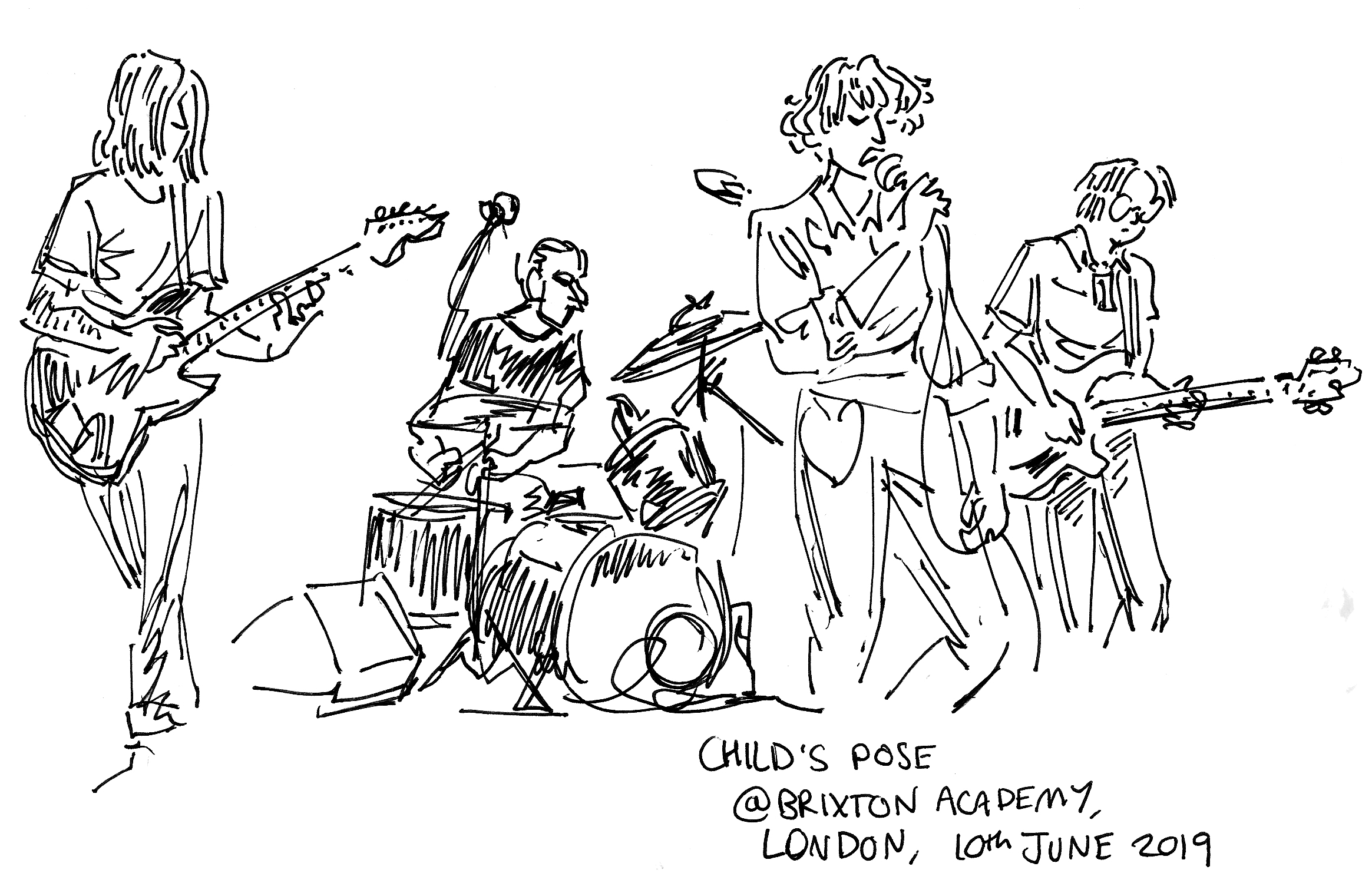 gig sketches (312).jpg