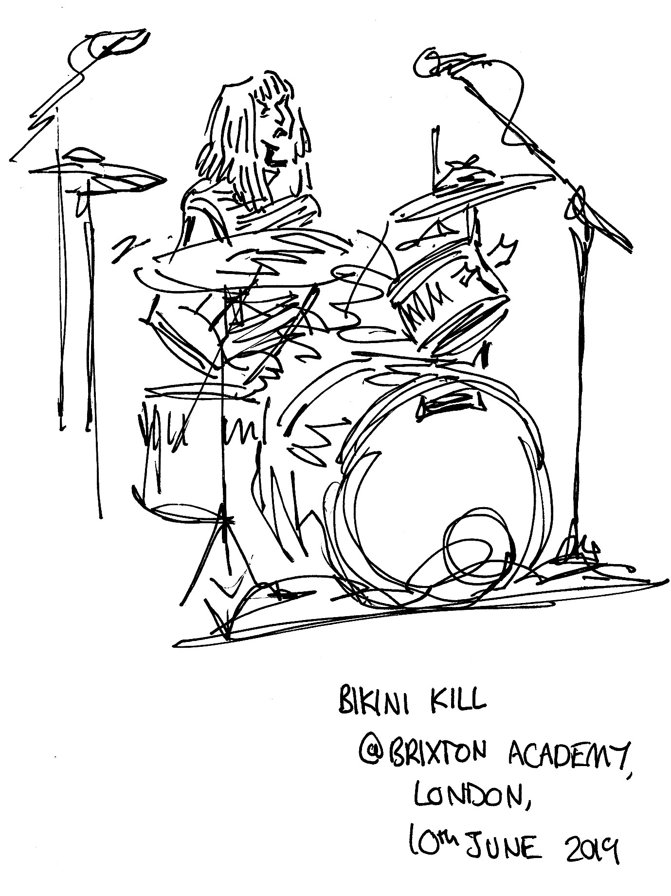 gig sketches (314).jpg