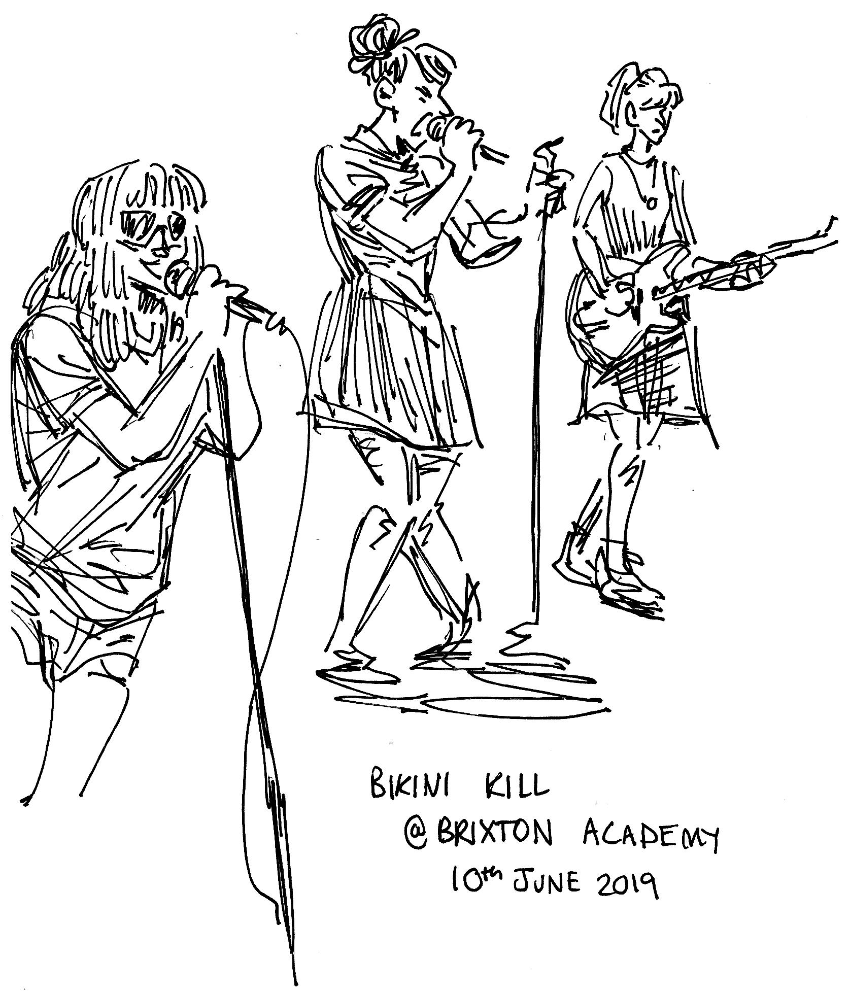 gig sketches (316).jpg
