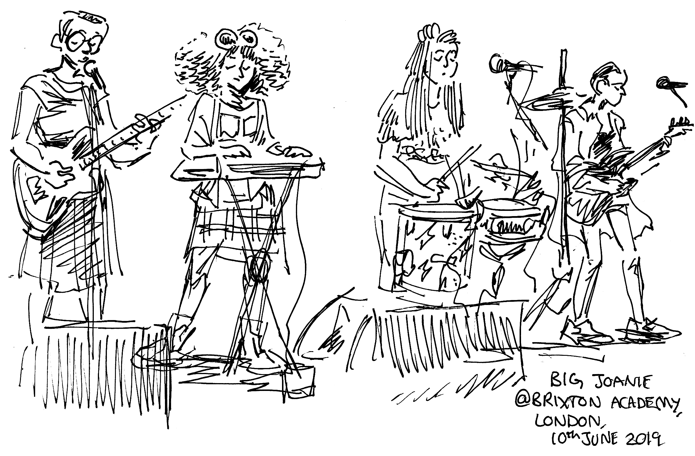 gig sketches (313).jpg