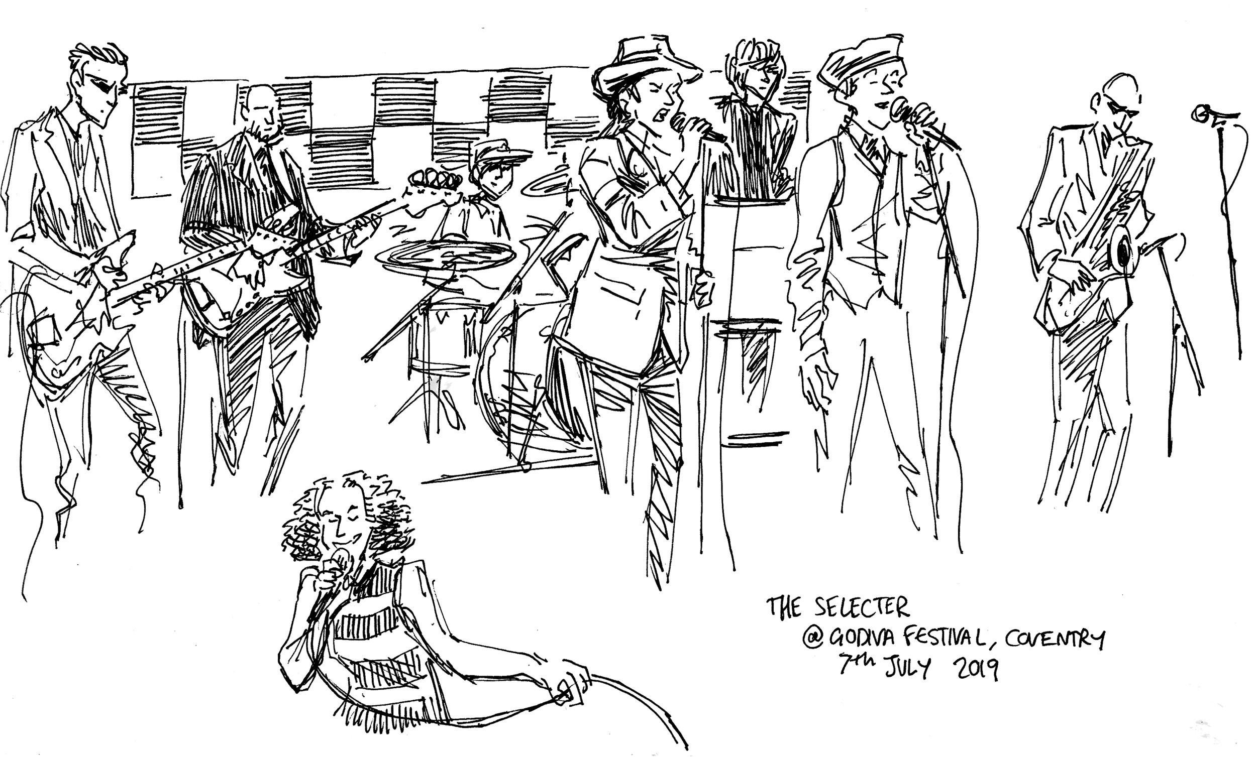 gig sketches (317).jpg