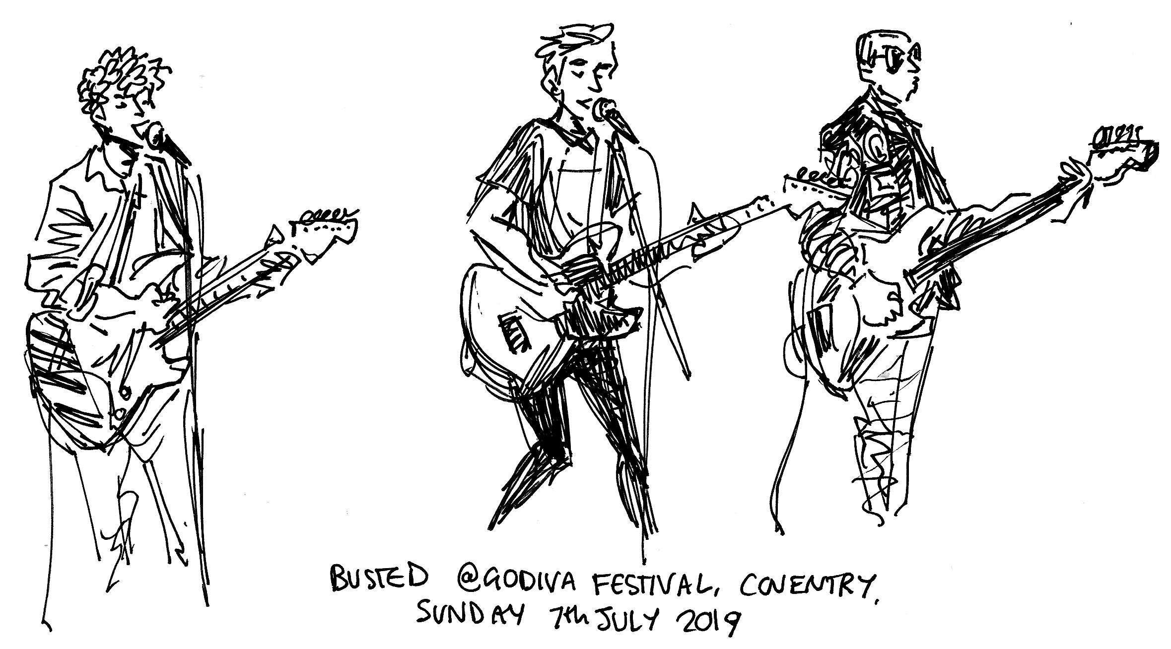 gig sketches (319).jpg