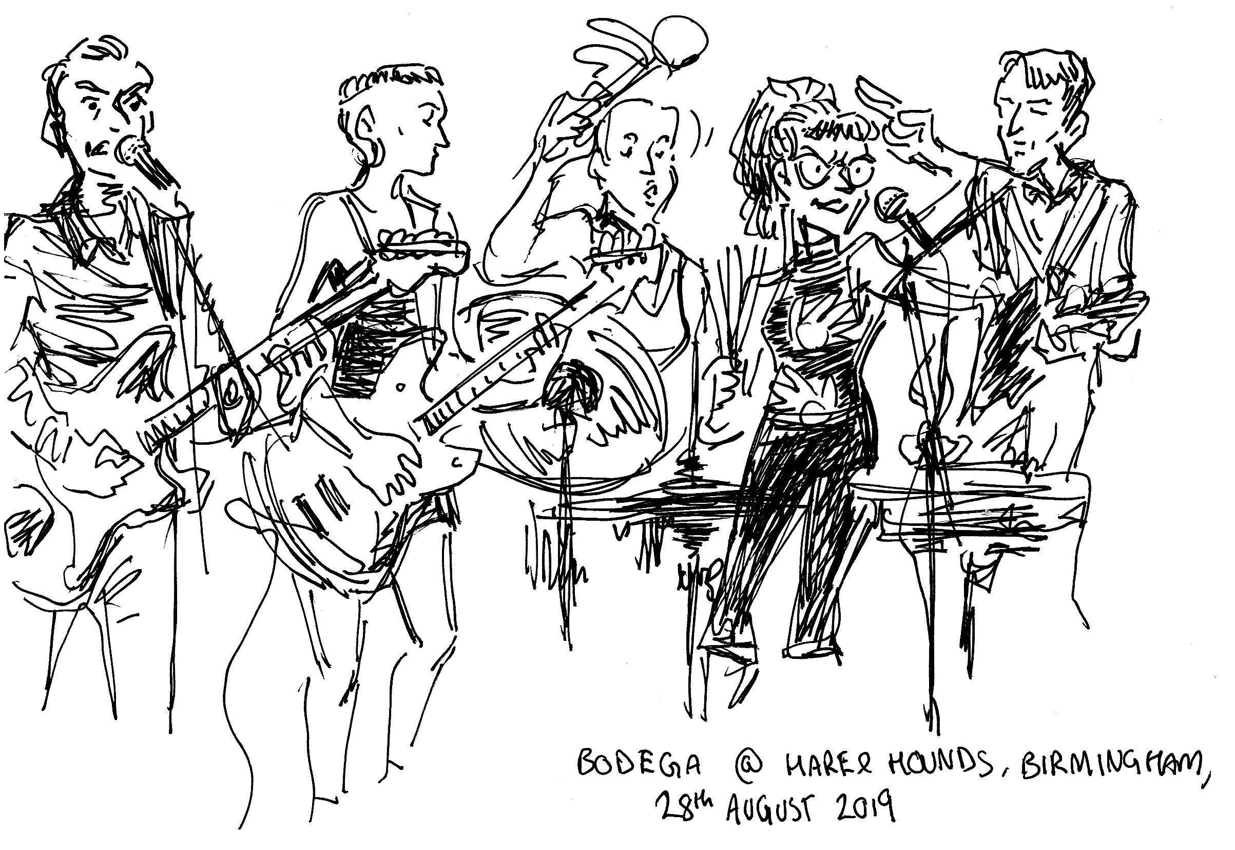 gig sketches (322).jpg