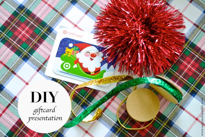 DIY-giftcard-presentation-660x440.jpg