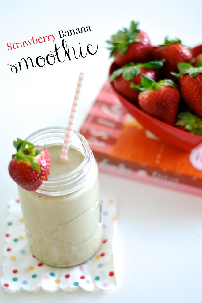 Strawberry-Banana-Smoothie-660x990.jpg