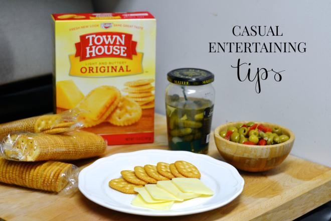 casual-entertaining-tips-660x440.jpg