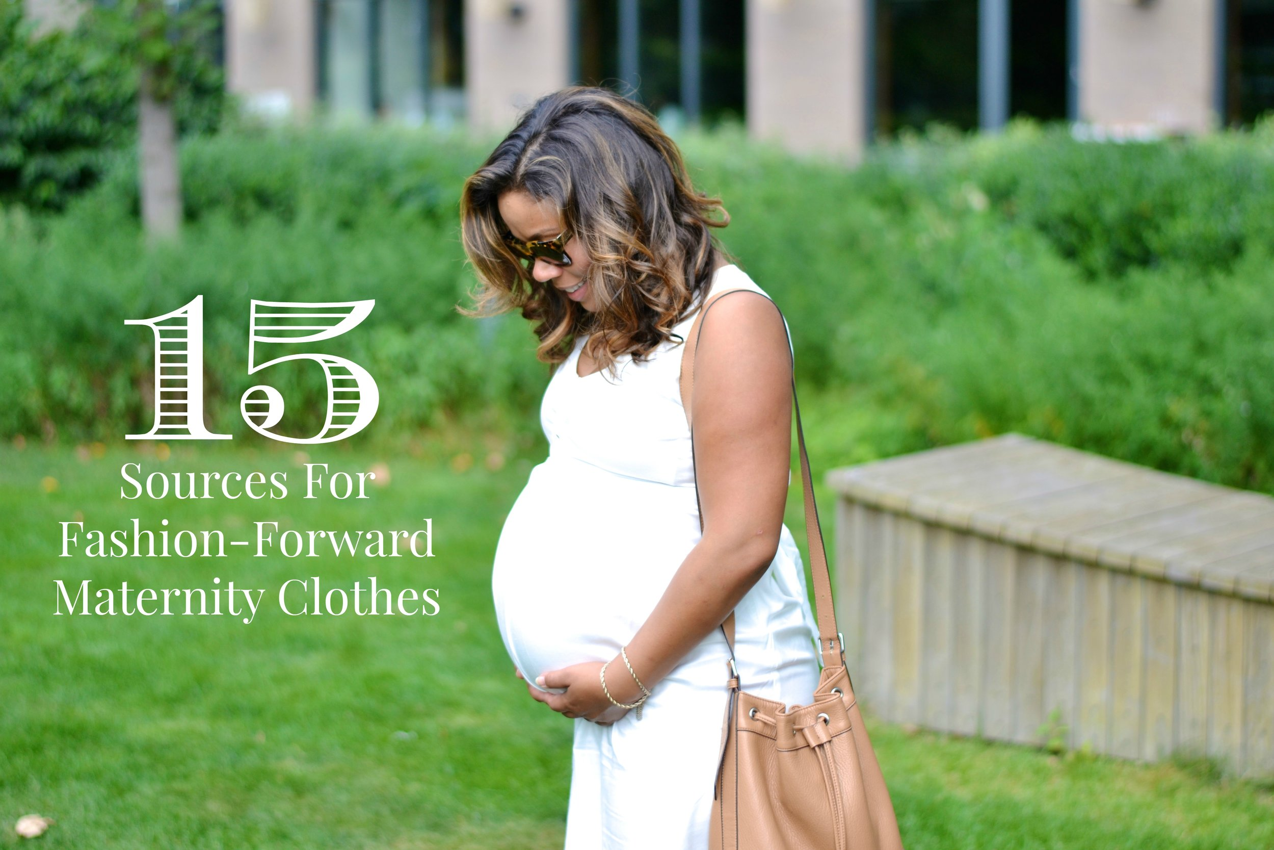 DSC_001515-Sources-For-Fashion-Forward-Maternity-Clothes.jpg