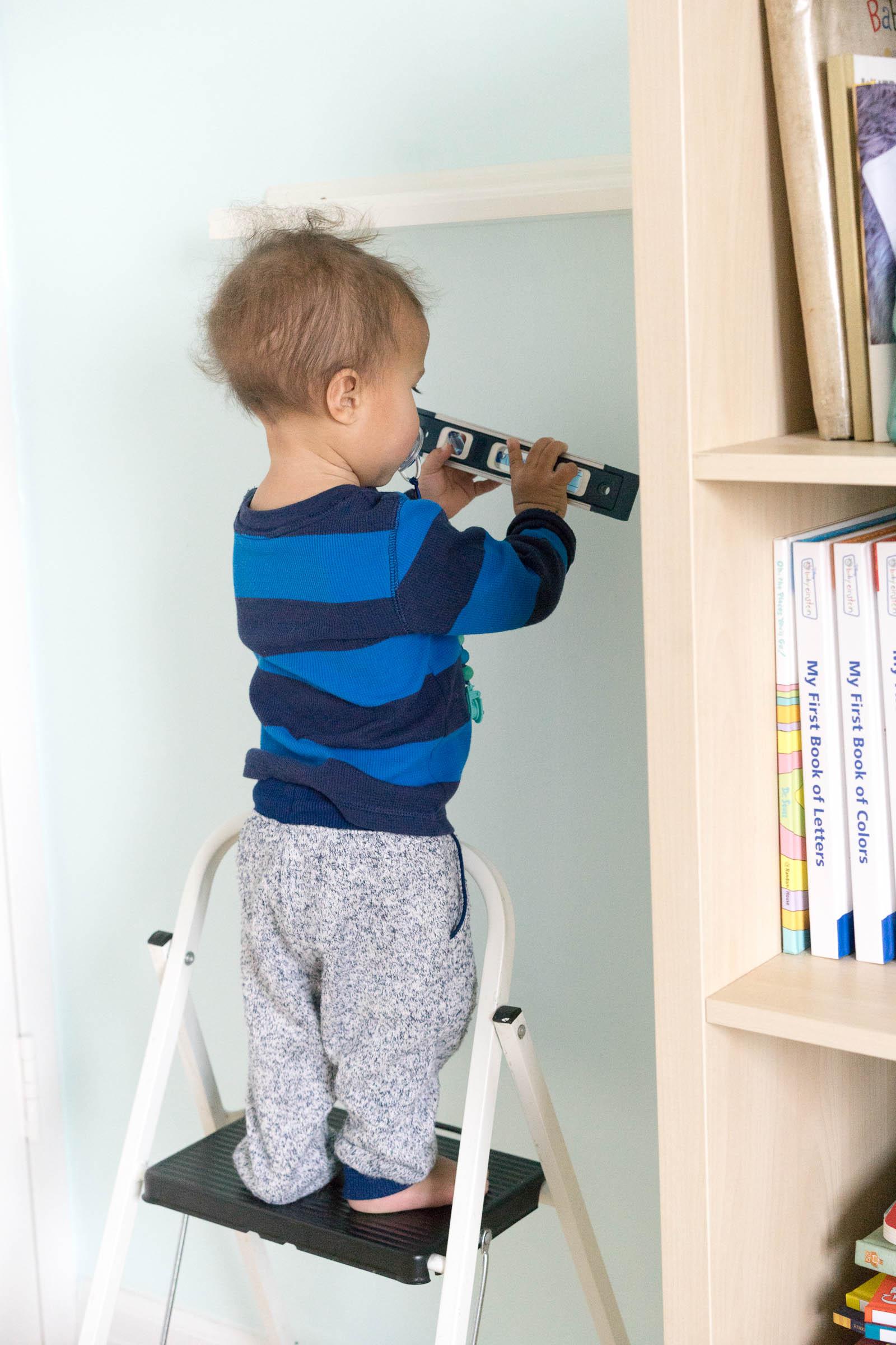 nursery-room_toddler-books_DIY_-book-display-10.jpg