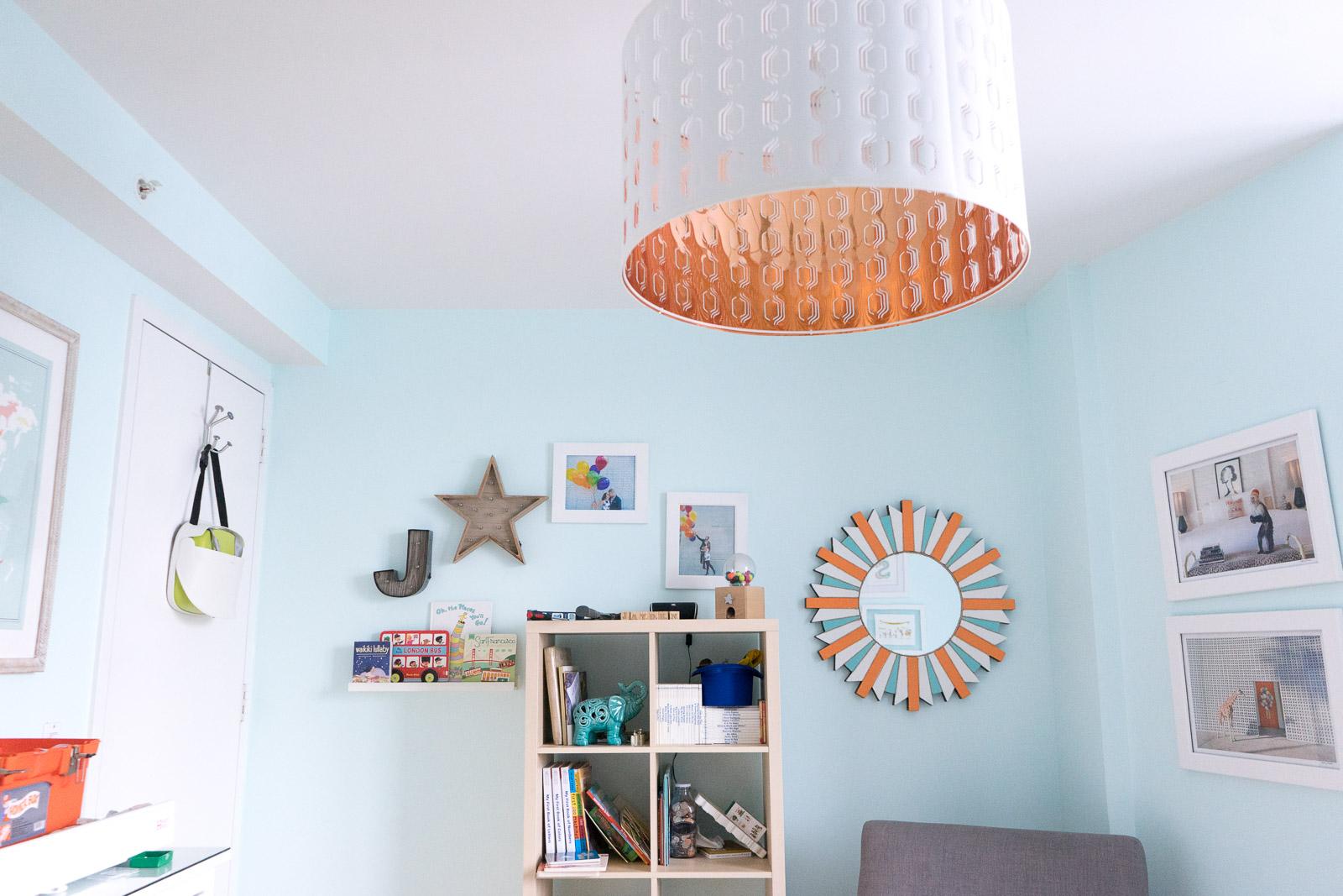 nursery-room_toddler-books_DIY_-book-display-13.jpg
