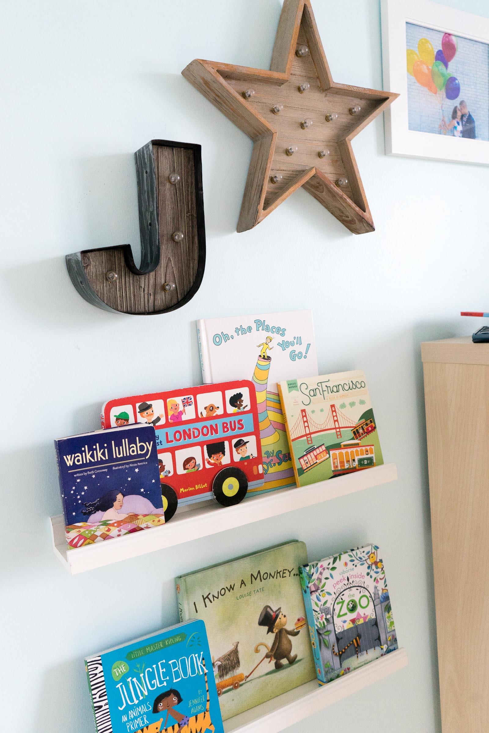 nursery-room_toddler-books_DIY_-book-display-15.jpg