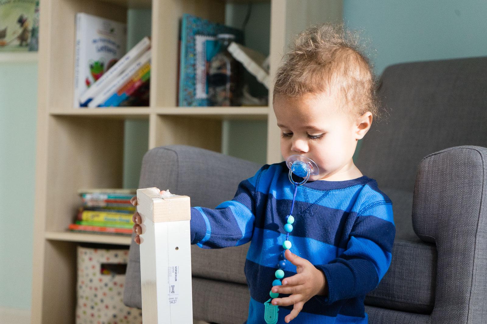 nursery-room_toddler-books_DIY_-book-display-17.jpg