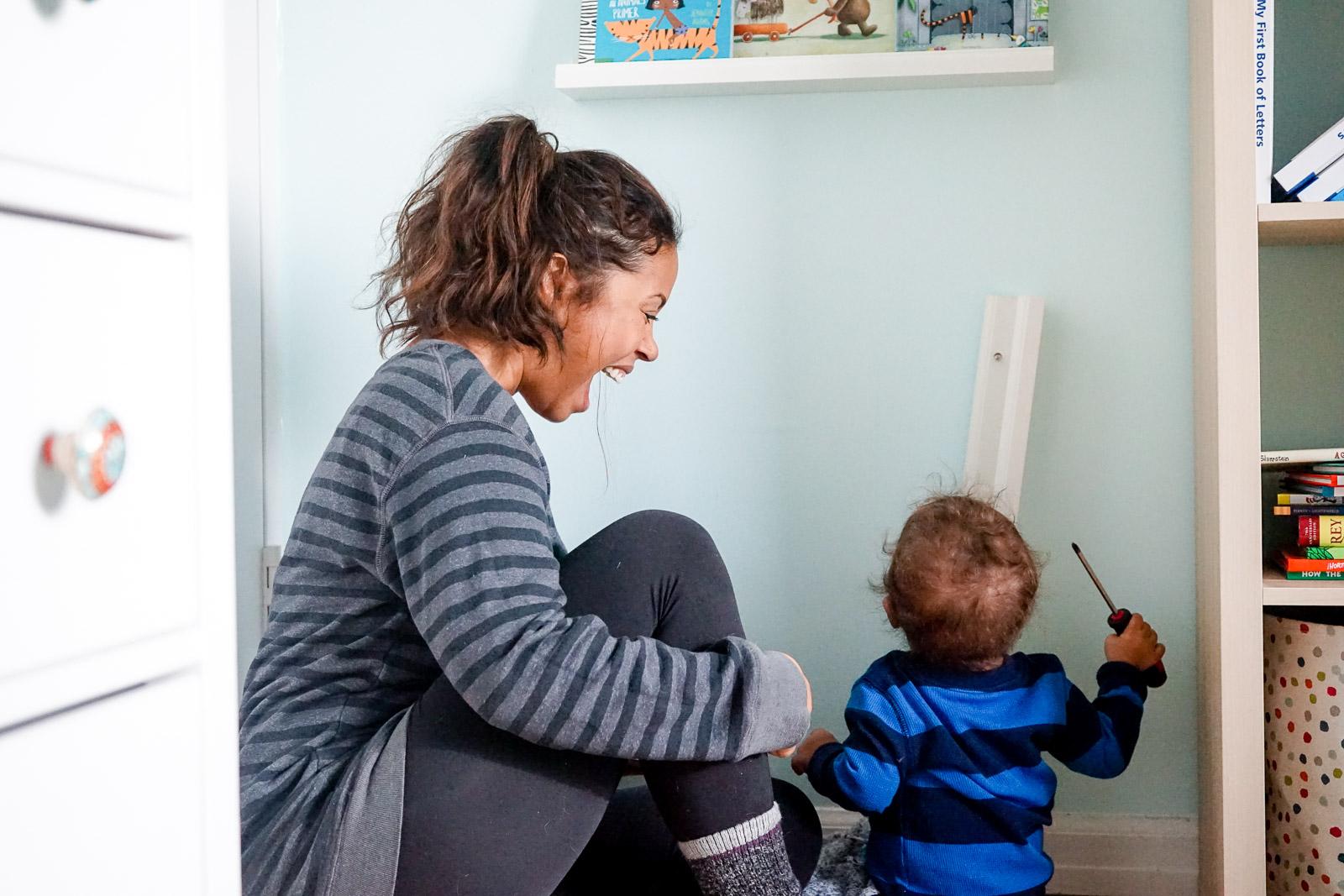 nursery-room_toddler-books_DIY_-book-display-19.jpg