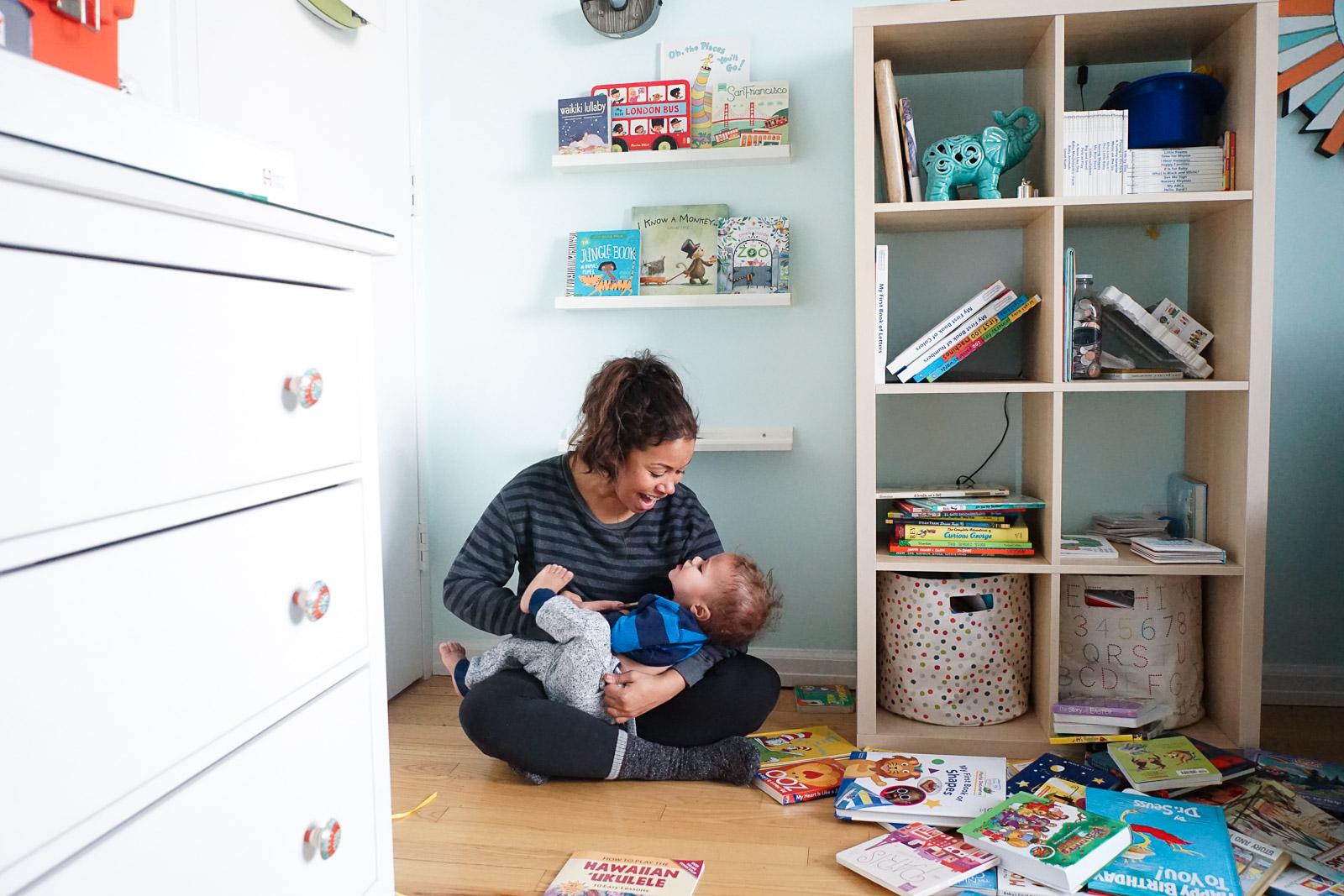 nursery-room_toddler-books_DIY_-book-display-21.jpg