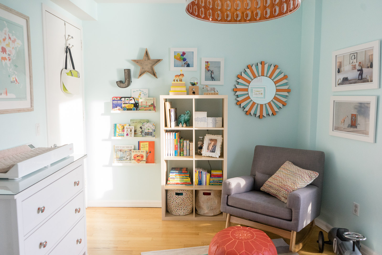 nursery-room_toddler-books_DIY_-book-display-23.jpg
