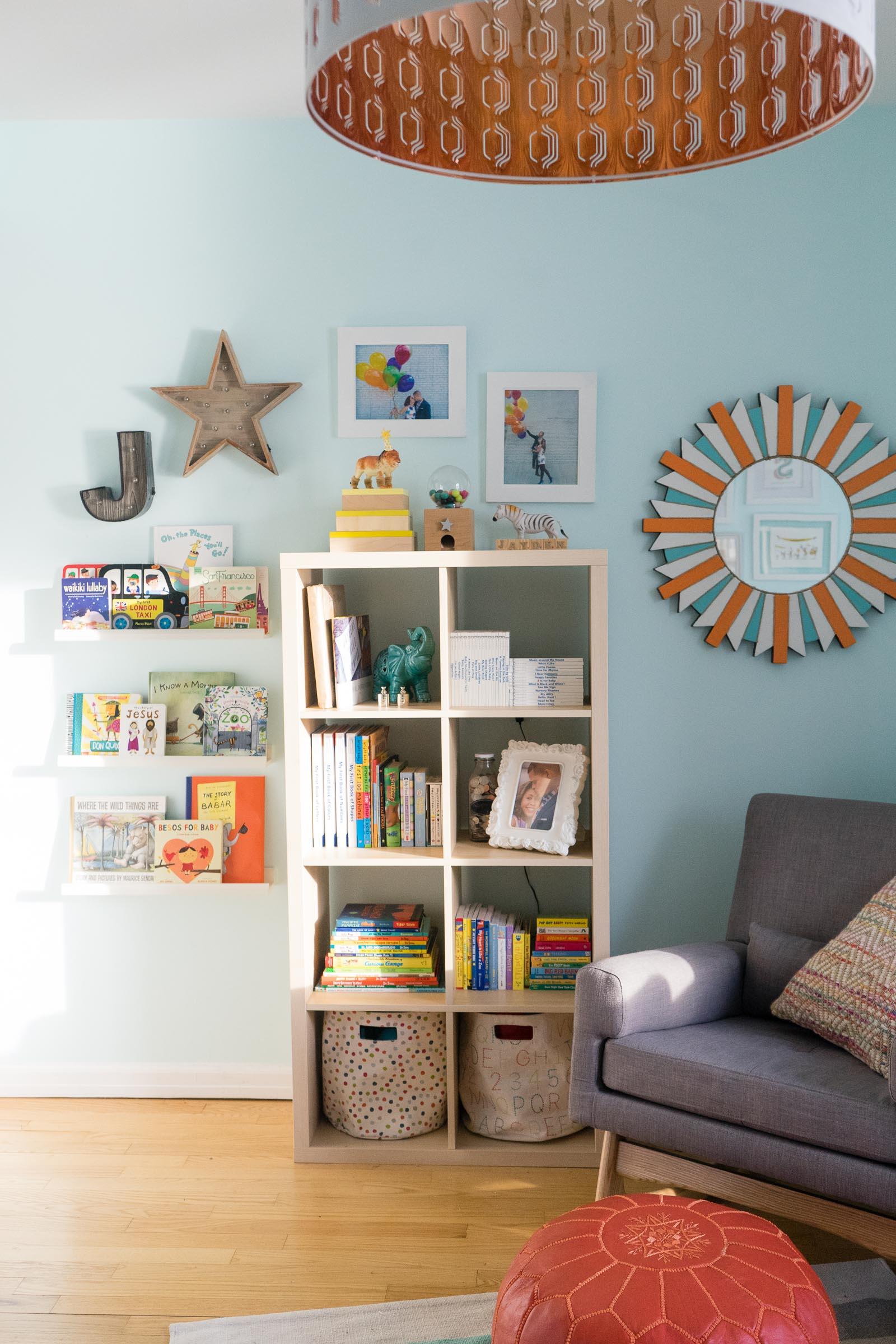 nursery-room_toddler-books_DIY_-book-display-24.jpg