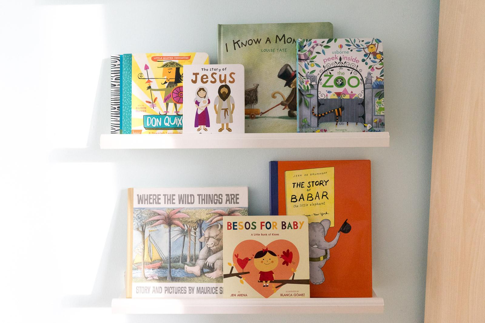 nursery-room_toddler-books_DIY_-book-display-29.jpg