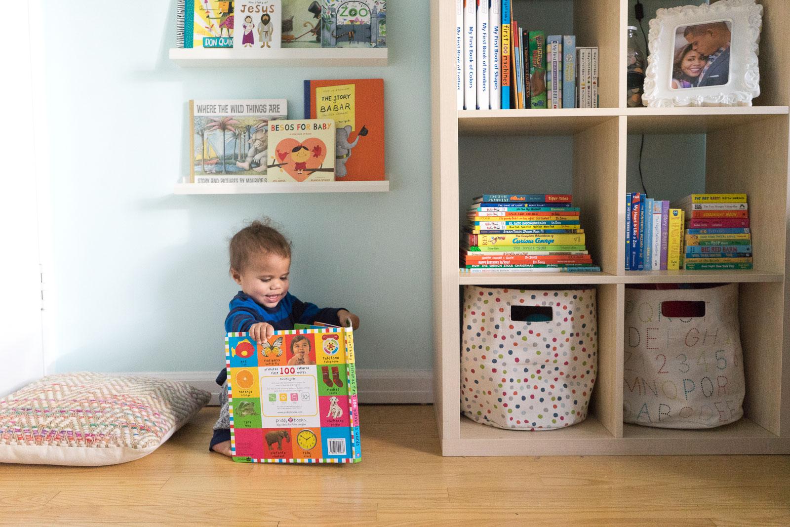 nursery-room_toddler-books_DIY_-book-display-31.jpg