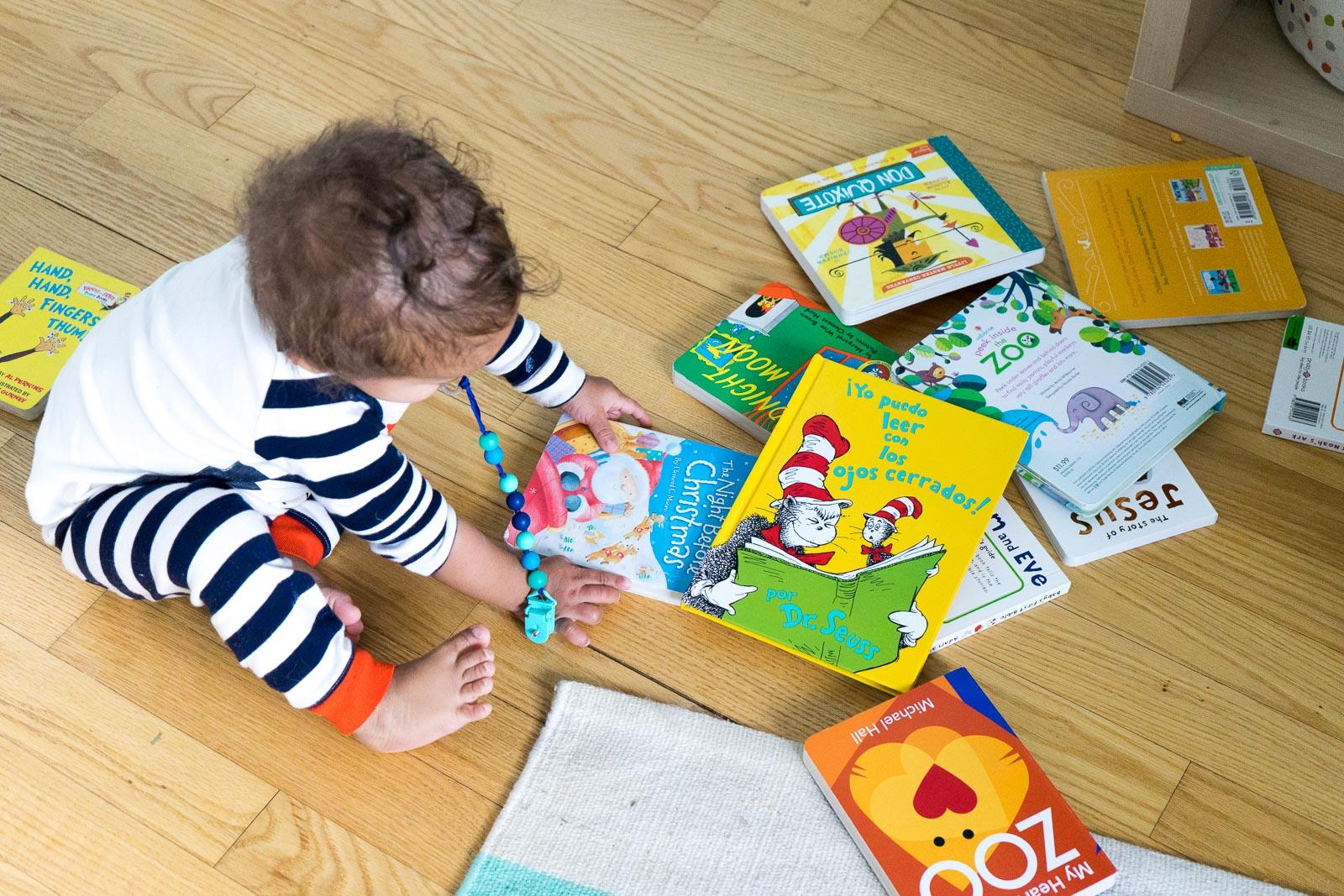 nursery-room_toddler-books_DIY_-book-display-4.jpg