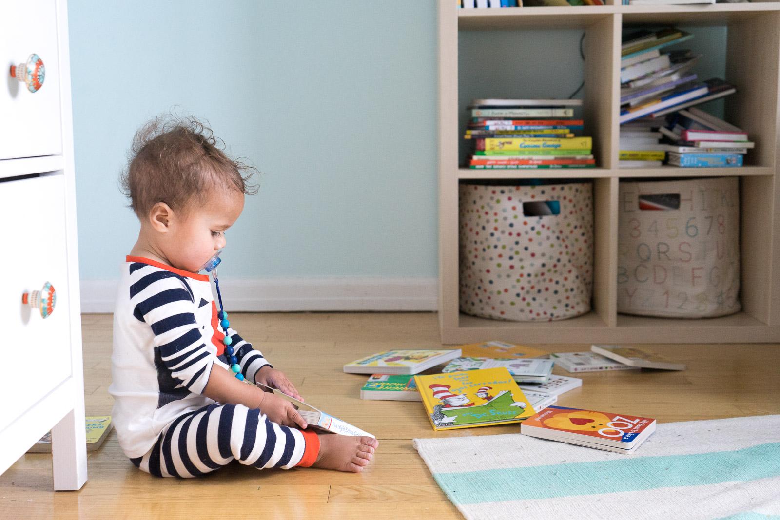 nursery-room_toddler-books_DIY_-book-display-5.jpg