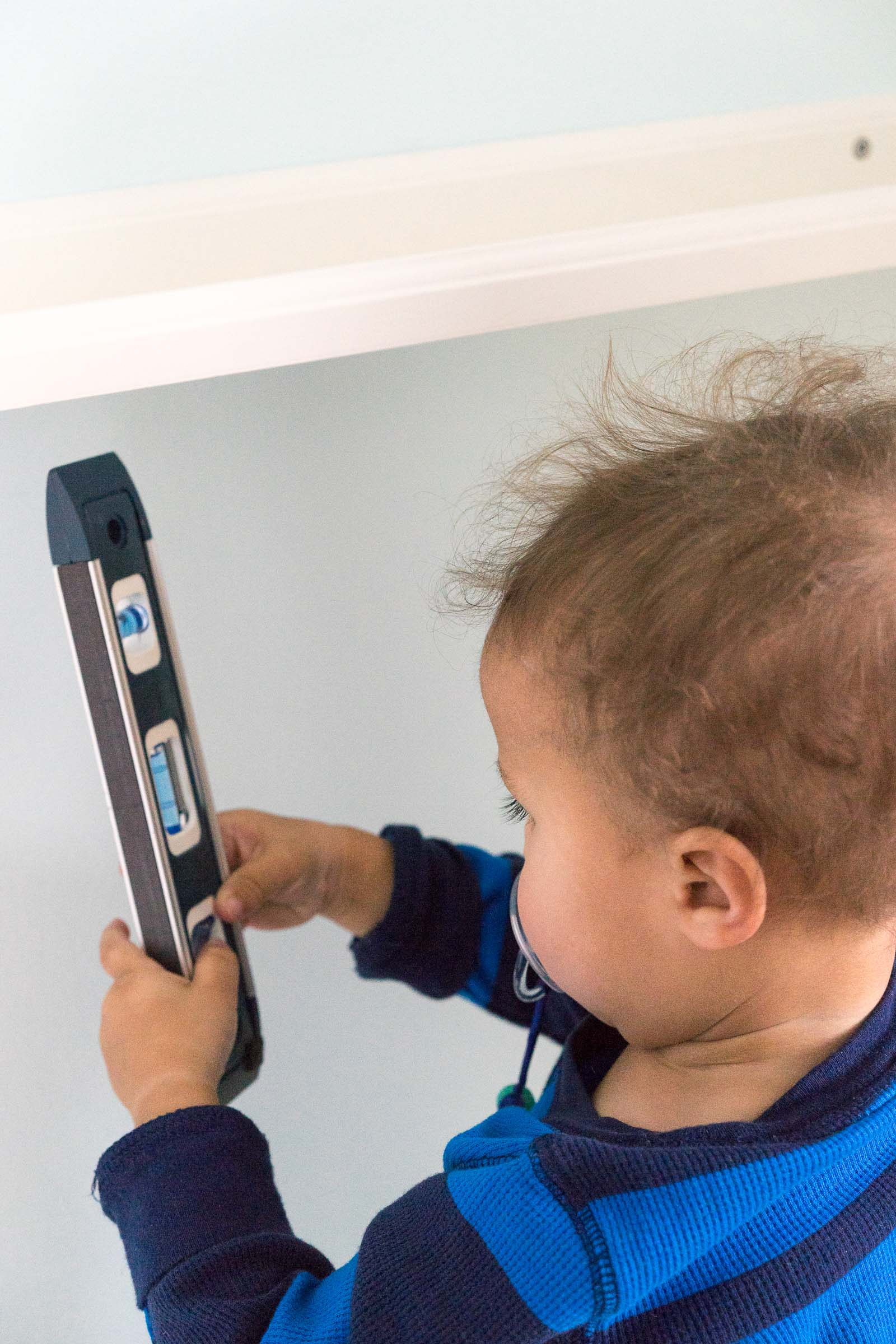 nursery-room_toddler-books_DIY_-book-display-9.jpg