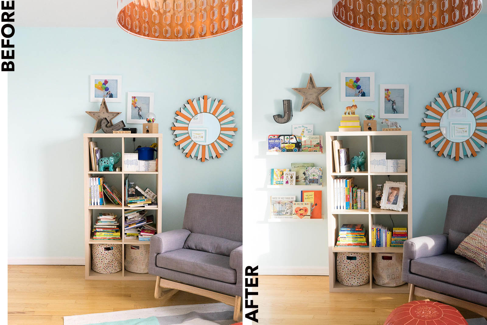 nursery-wall-book-display_before-and-after.jpg