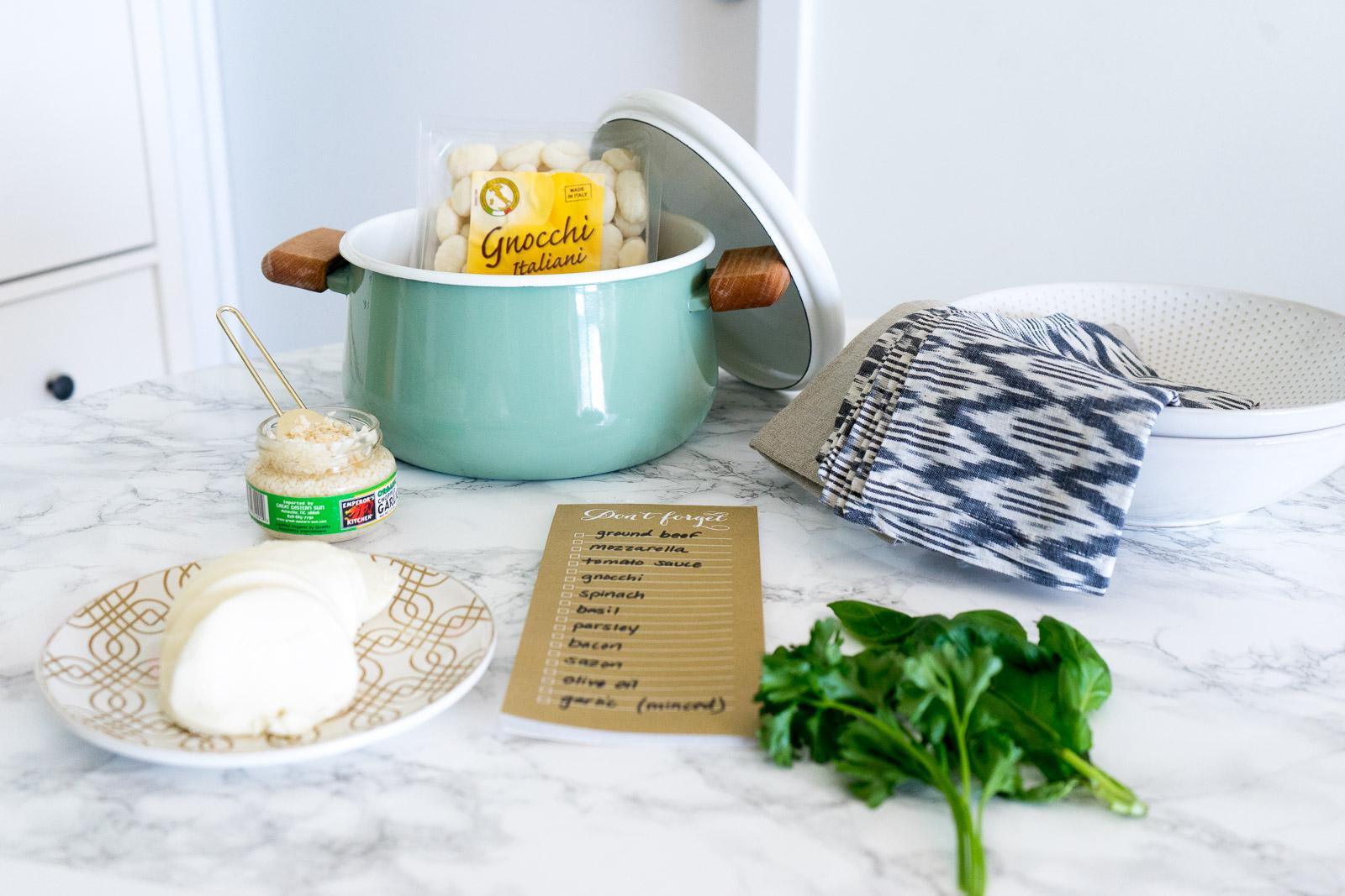 gnoochi-bake-recipe-casa-de-fallon-recipe-1-2.jpg