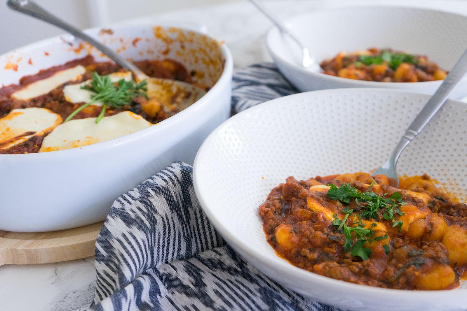 gnoochi-bake-recipe-casa-de-fallon-recipe-16.jpg
