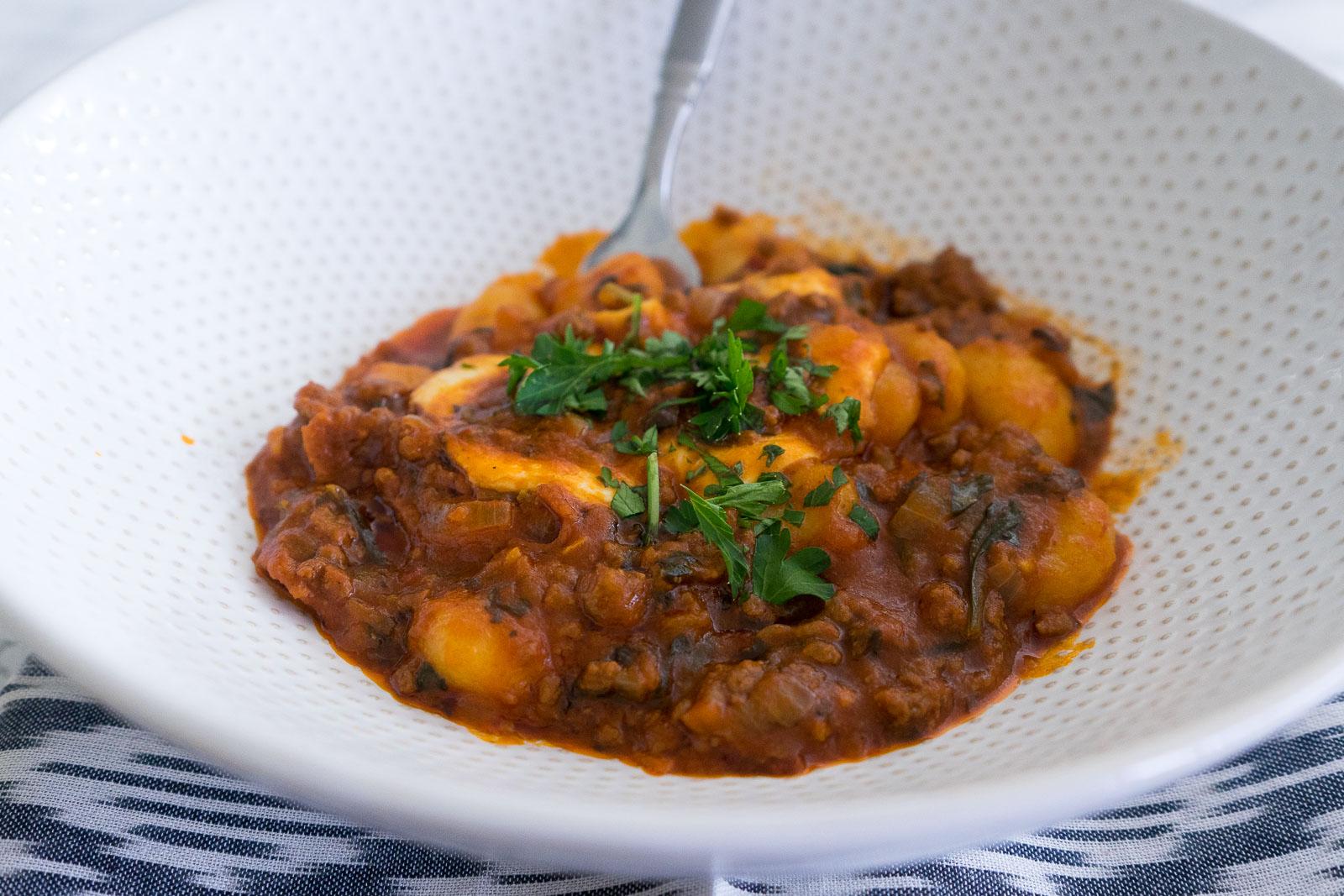 gnoochi-bake-recipe-casa-de-fallon-recipe-17.jpg
