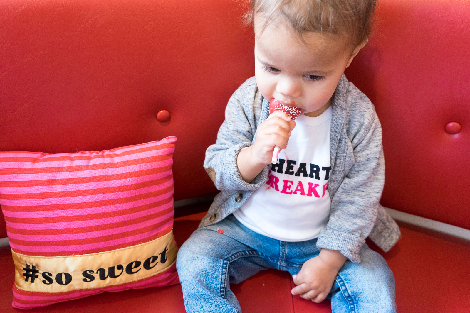 valentines-day-diy_toddler-style_pink-canery-11.jpg